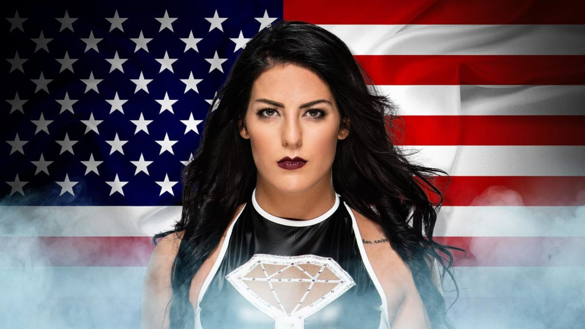 Tessa Blanchard's statement lacks accountability for past issues