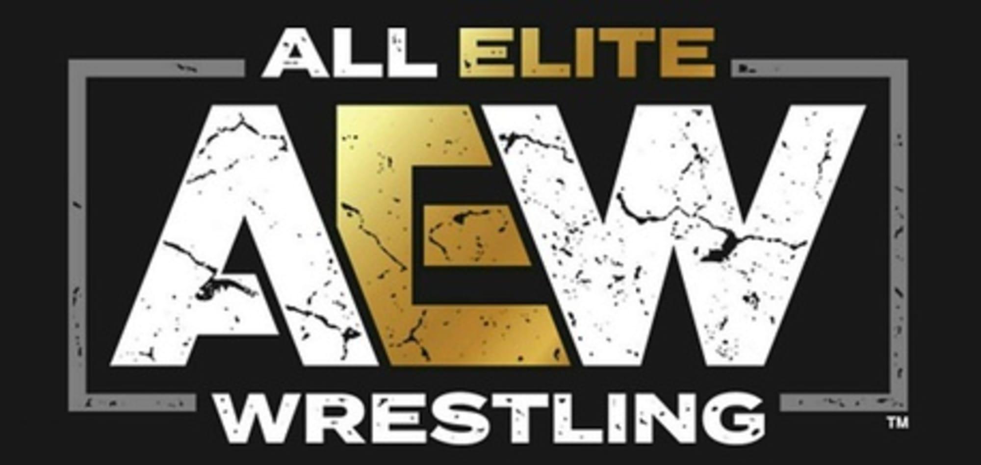 AEW: Ricky Starks suffers neck injury