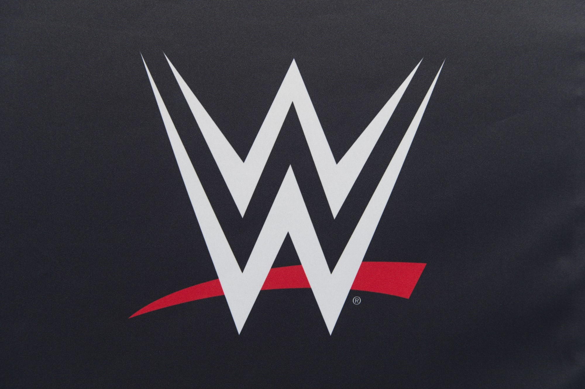 WWE NXT: How brutal will Tommaso Ciampa vs. Timothy Thatcher be?