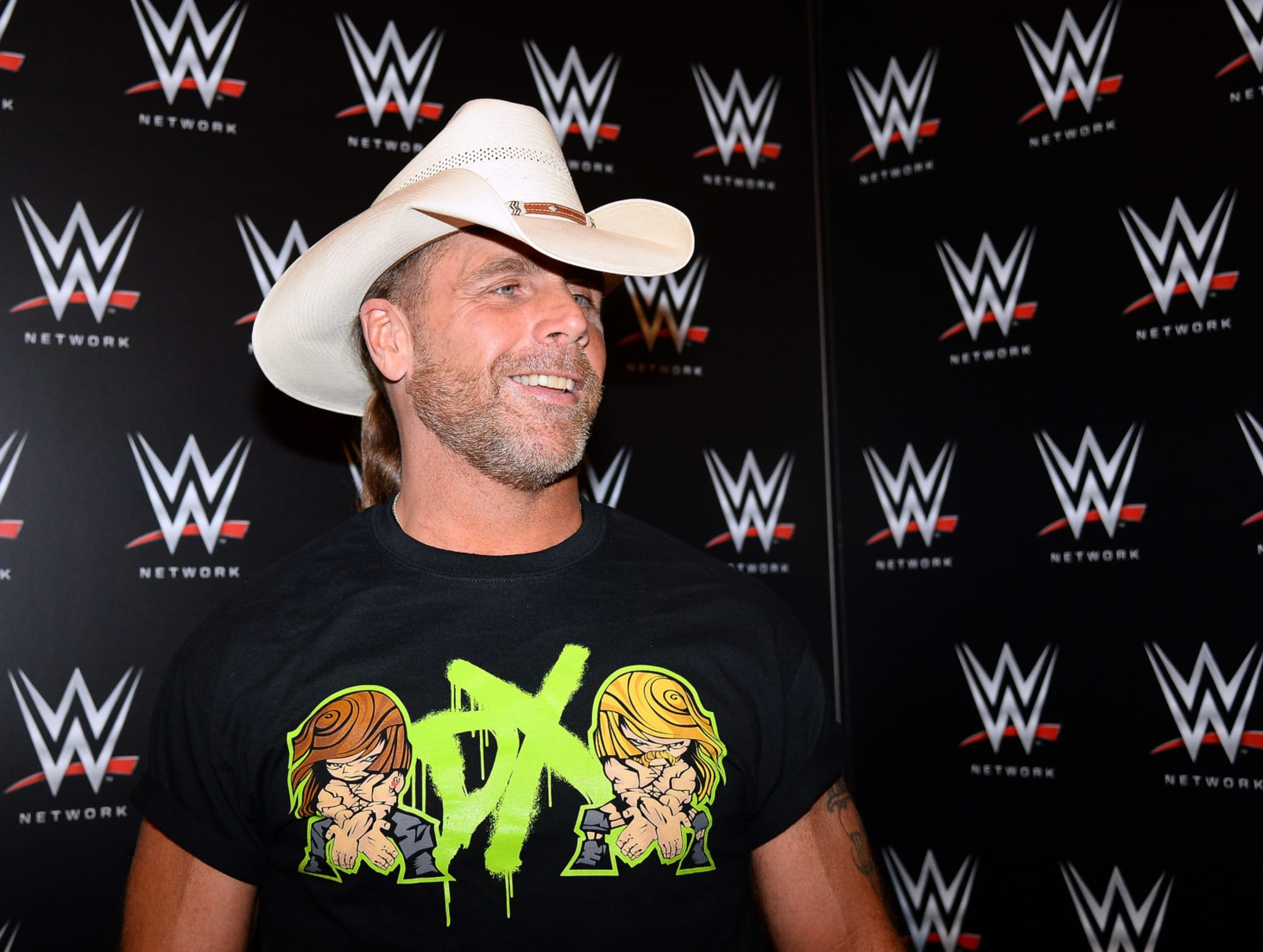 WWE Raw Predictions: Shawn Michaels Will Be Heartbroken