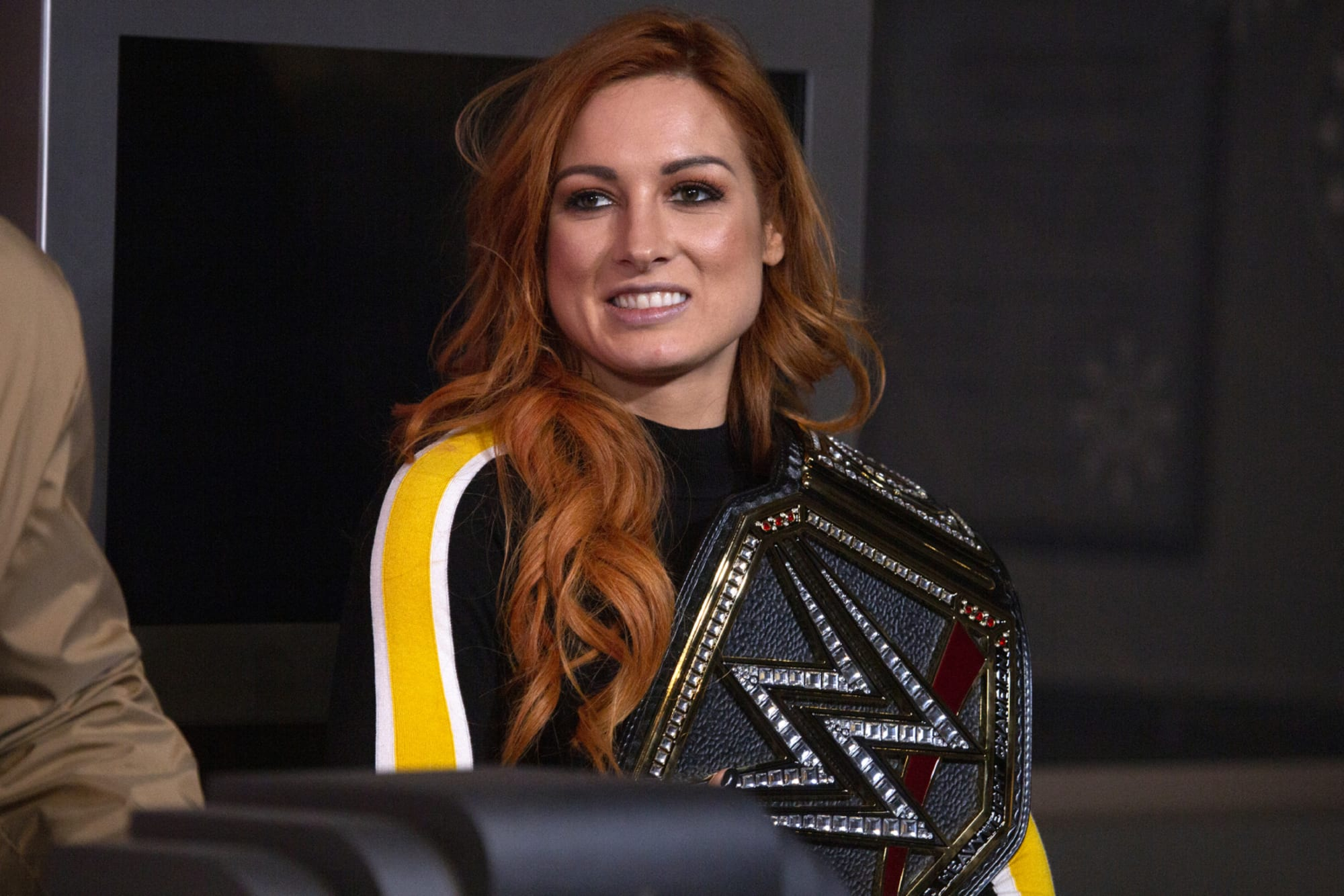 WWE Raw Predictions: Becky Lynch Will Return To Win MITB
