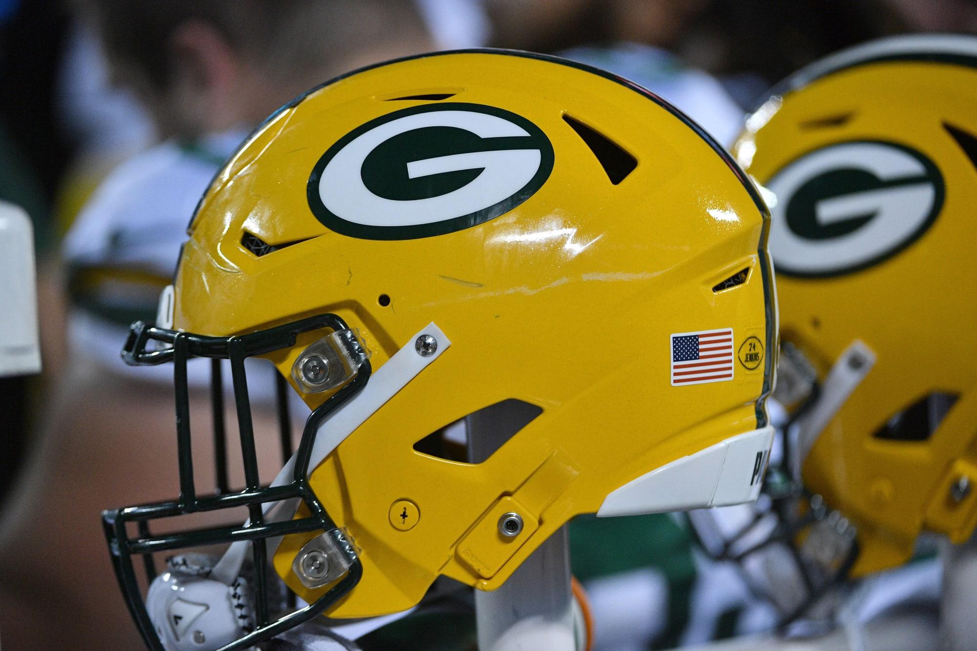 Green Bay Packers 2021 Schedule Rumor Tracker