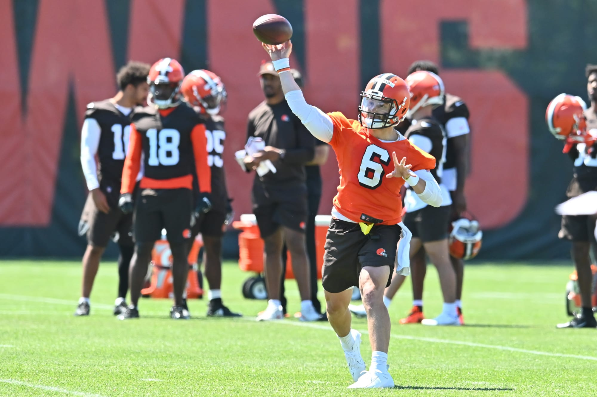3 things that must change for the Cleveland Browns to contend in 2021