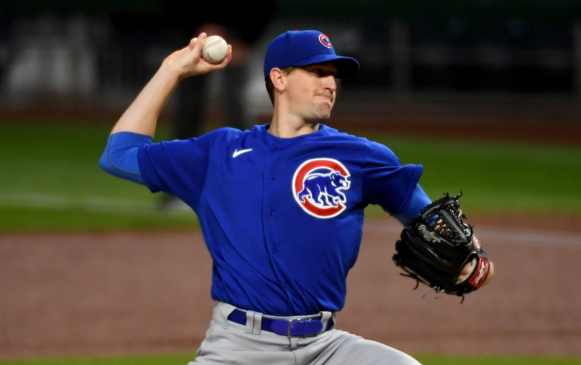 Chicago Cubs: Three Bryant, Hendricks trade packages with Blue Jays