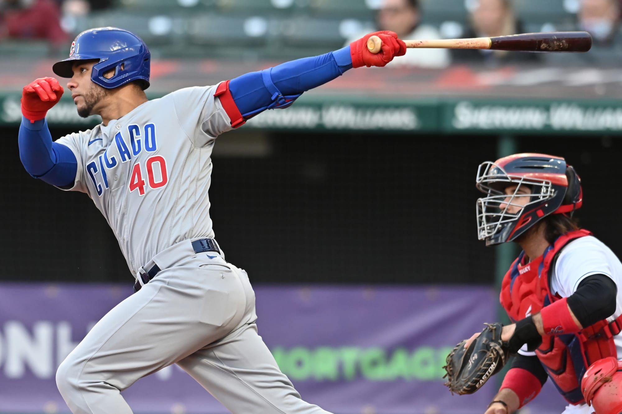 Chicago Cubs: Five key takeaways from series with Indians