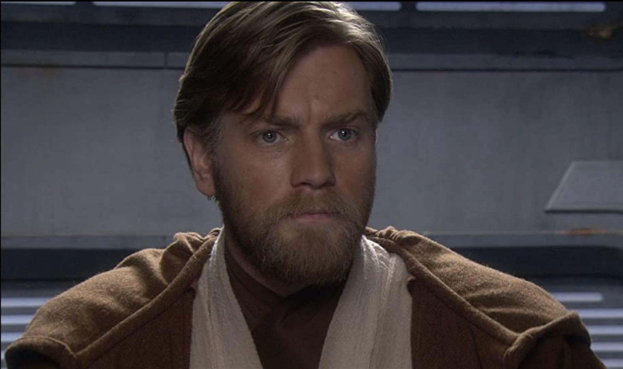 Star Wars 6 Important Topics The Obi Wan Series Needs To Address