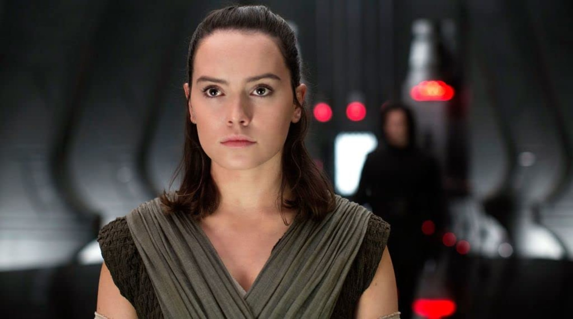 Judge flames the Star Wars sequels in viral court case ruling