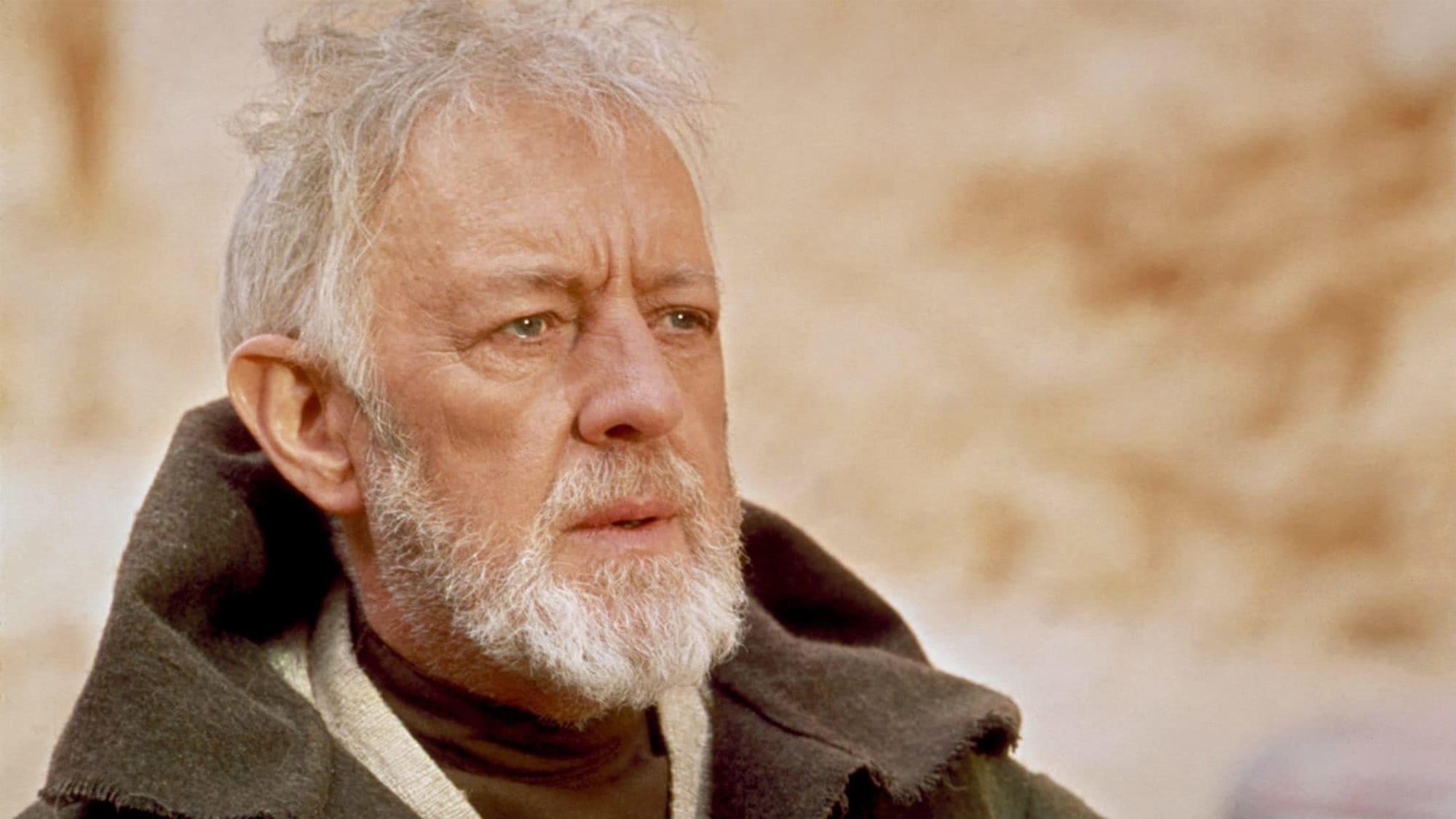 Star Wars: How many Jedi survived Order 66?