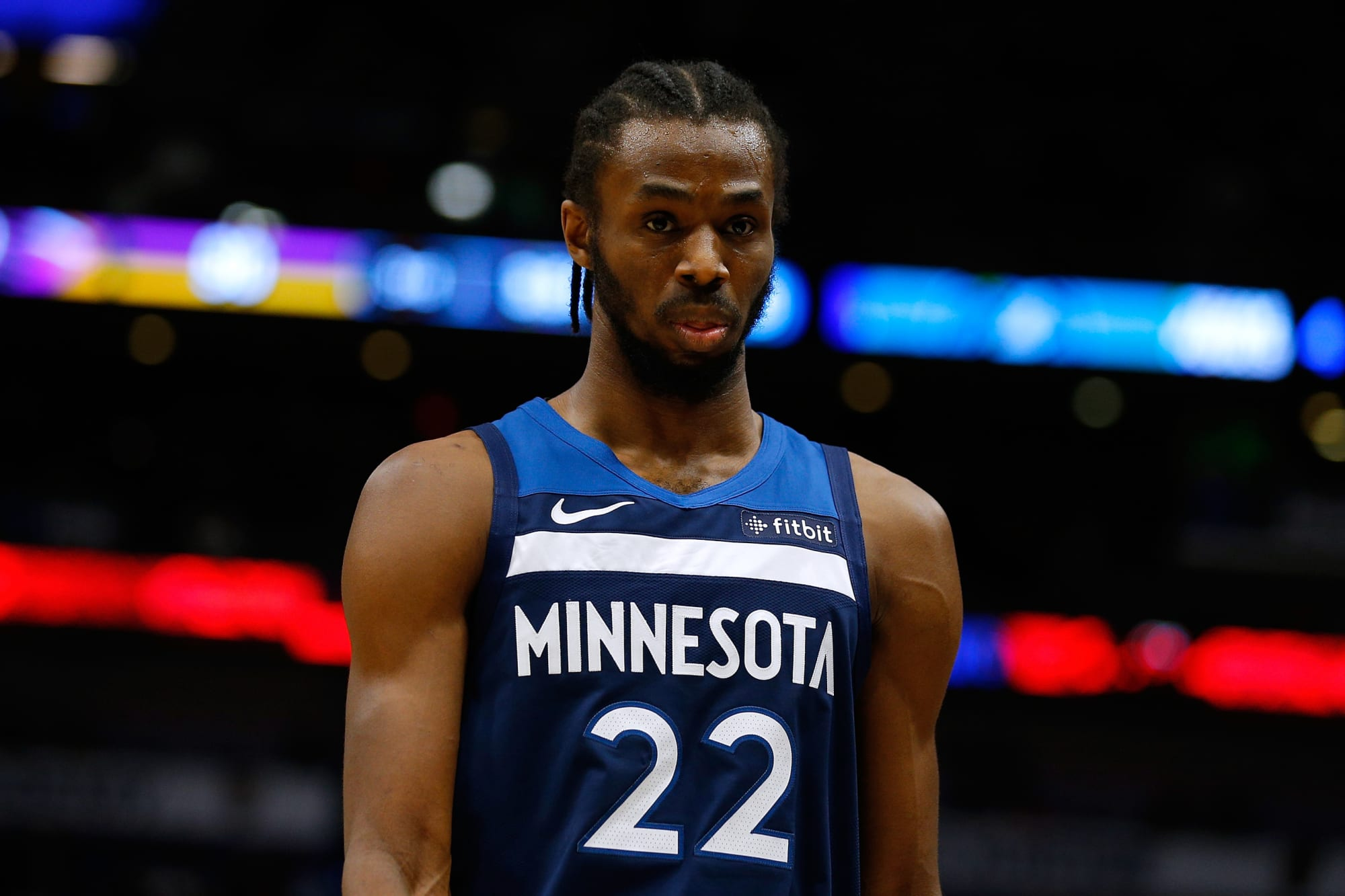 Minnesota Timberwolves Is Andrew Wiggins A Better Fit Off The Bench