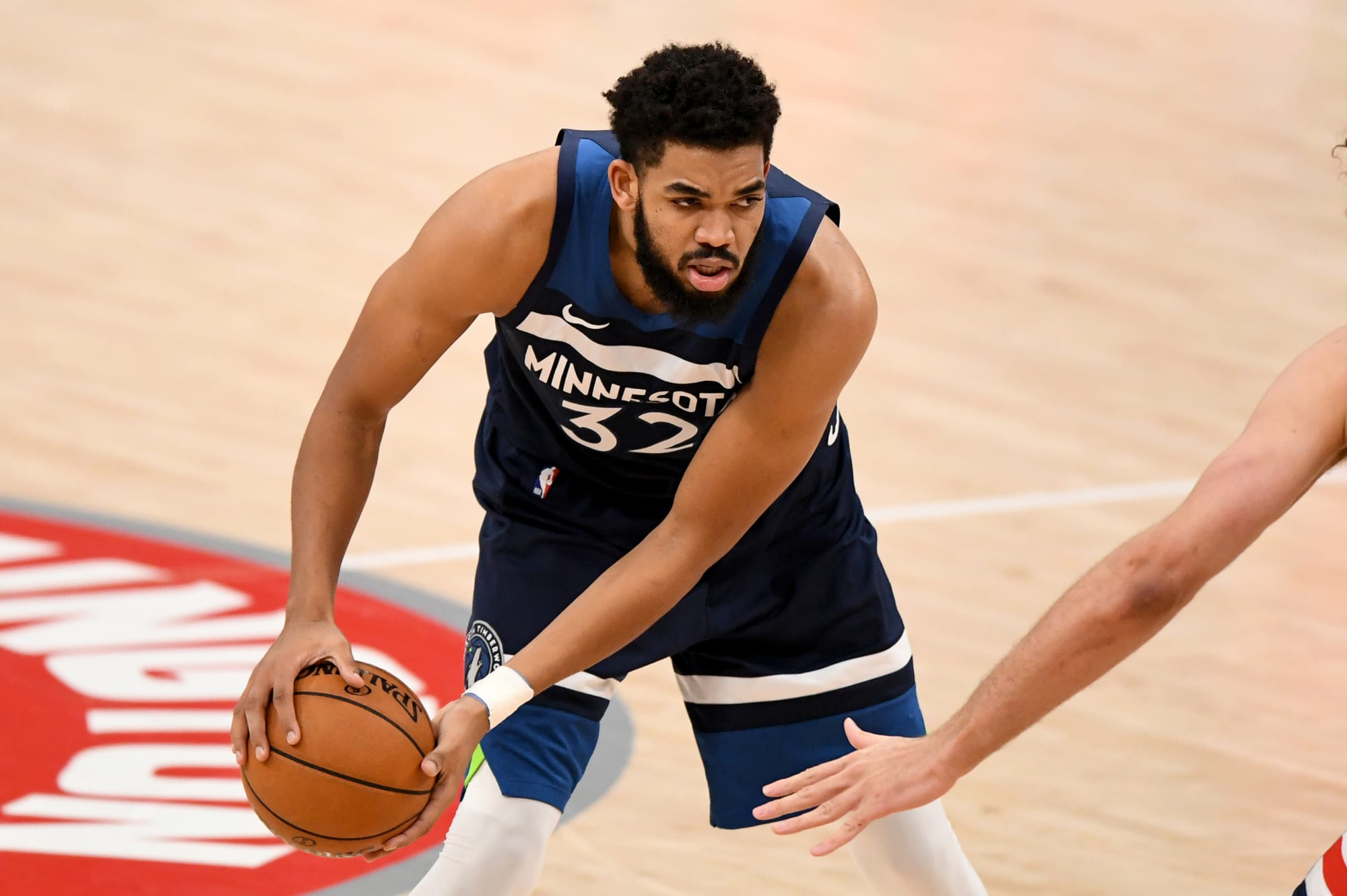 Minnesota Timberwolves: The Karl-Anthony Towns era can be the best era yet