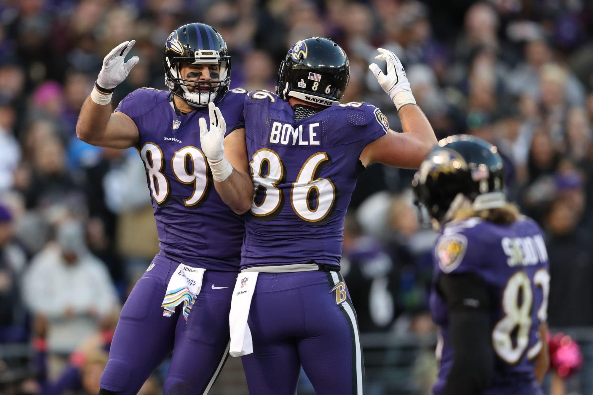 Baltimore Ravens Vs Buffalo Bills 3 Predictions For Week 14