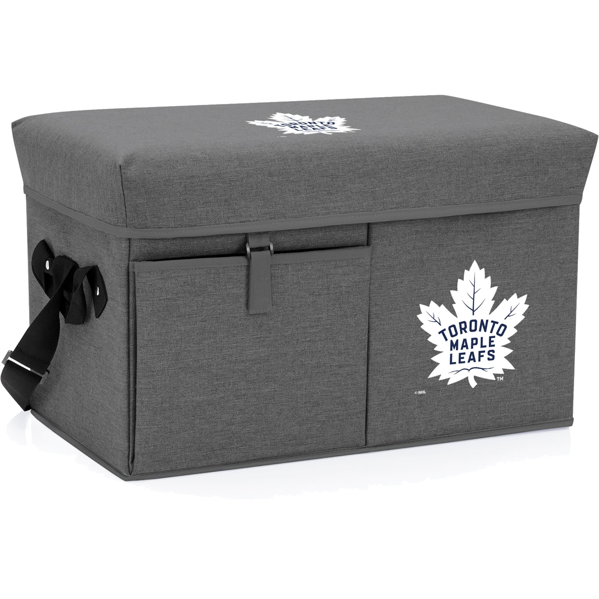 Father S Day Gifts For The Toronto Maple Leafs Fan