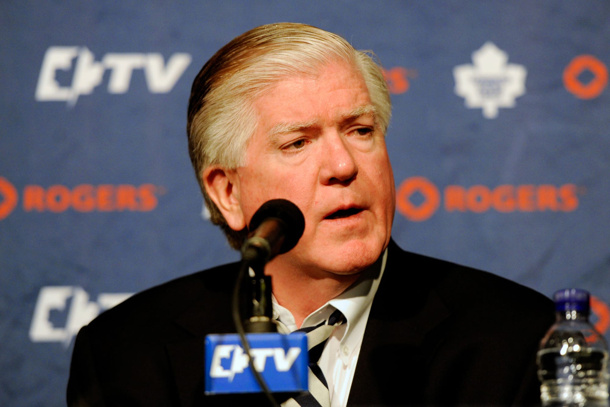 The Incredibly Underrated Toronto Maple Leafs (And the Reason Why)