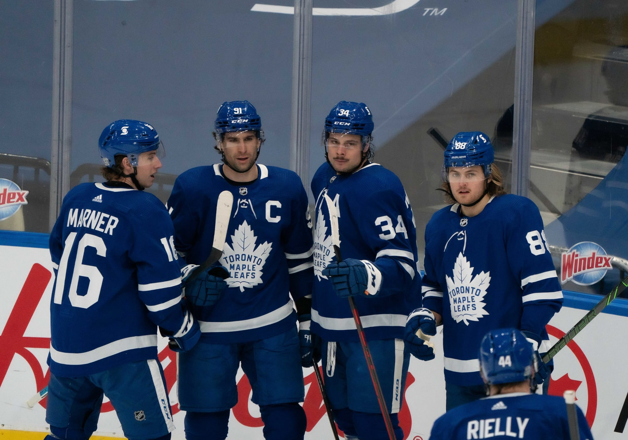 Toronto Maple Leafs: Early Predictions for the 2021-22 Season