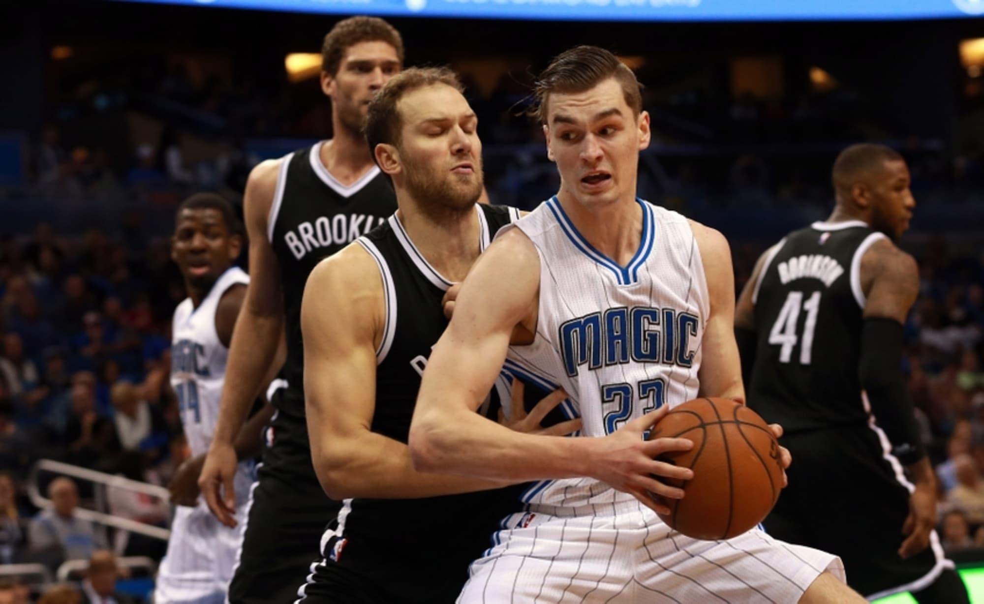 Brooklyn Nets Vs Orlando Magic Live Stream Watch Nba Online