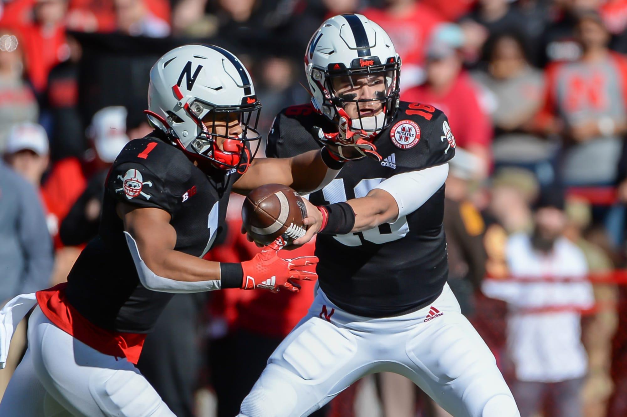Rutgers Football Lands Grad Transfer QB Noah Vedral