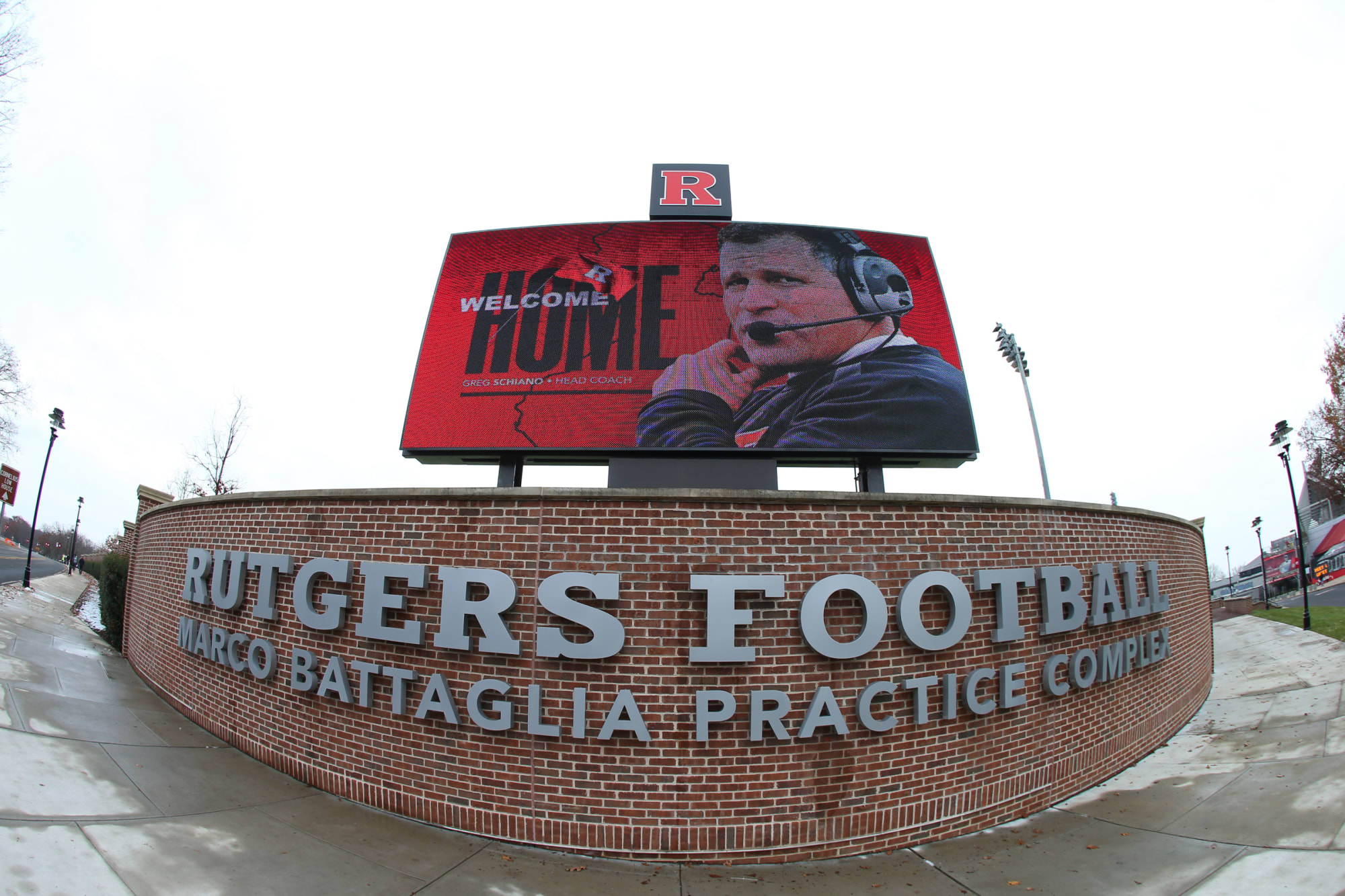 Rutgers Football: 2021 Recruiting Moving Slowly, but Holding on