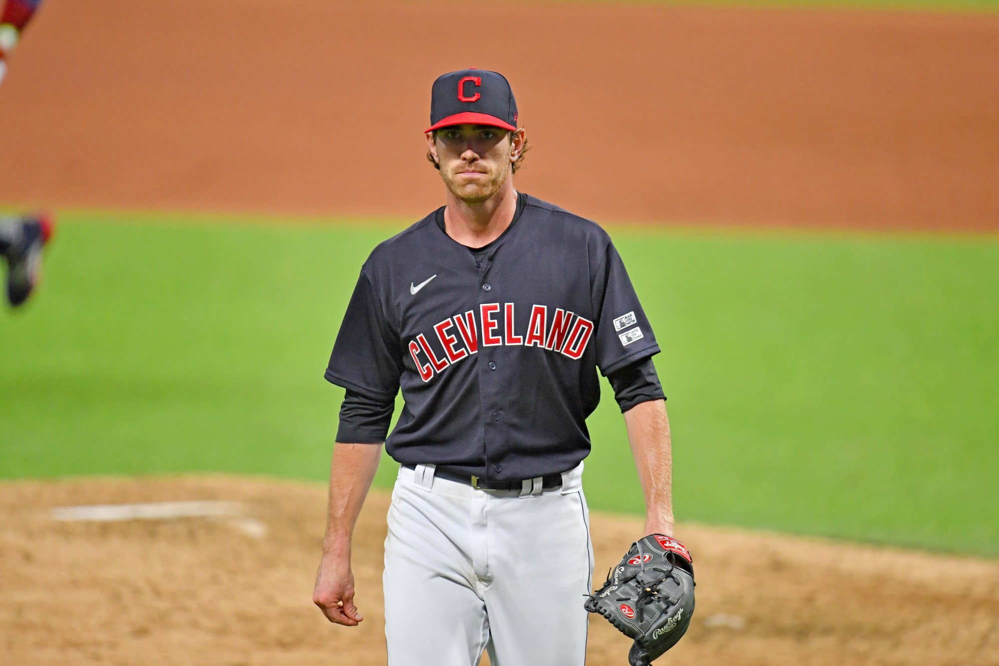 Indians: Shane Bieber and his injury will force Terry Francona to be creative
