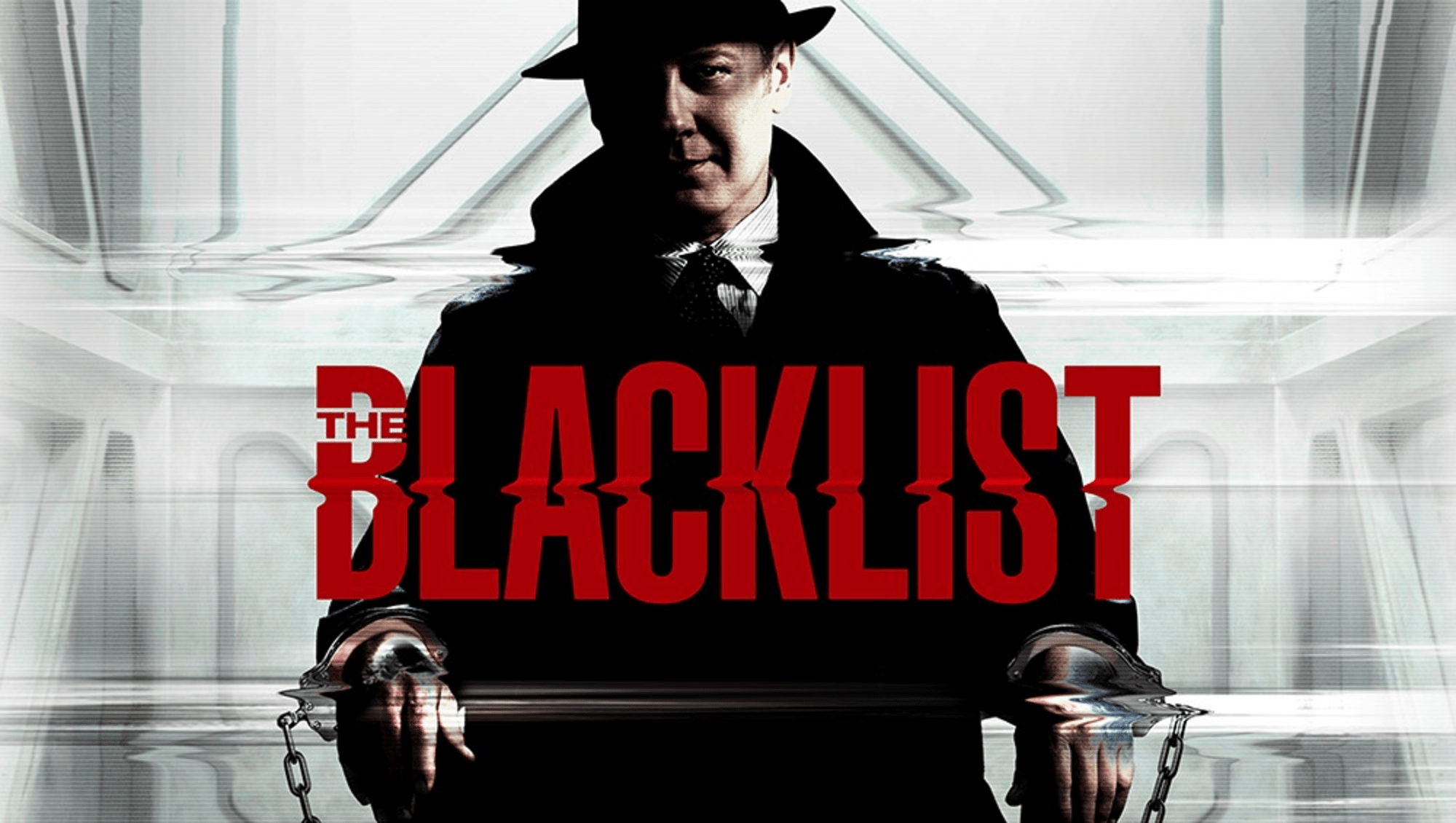 who hired isabella stone blacklist