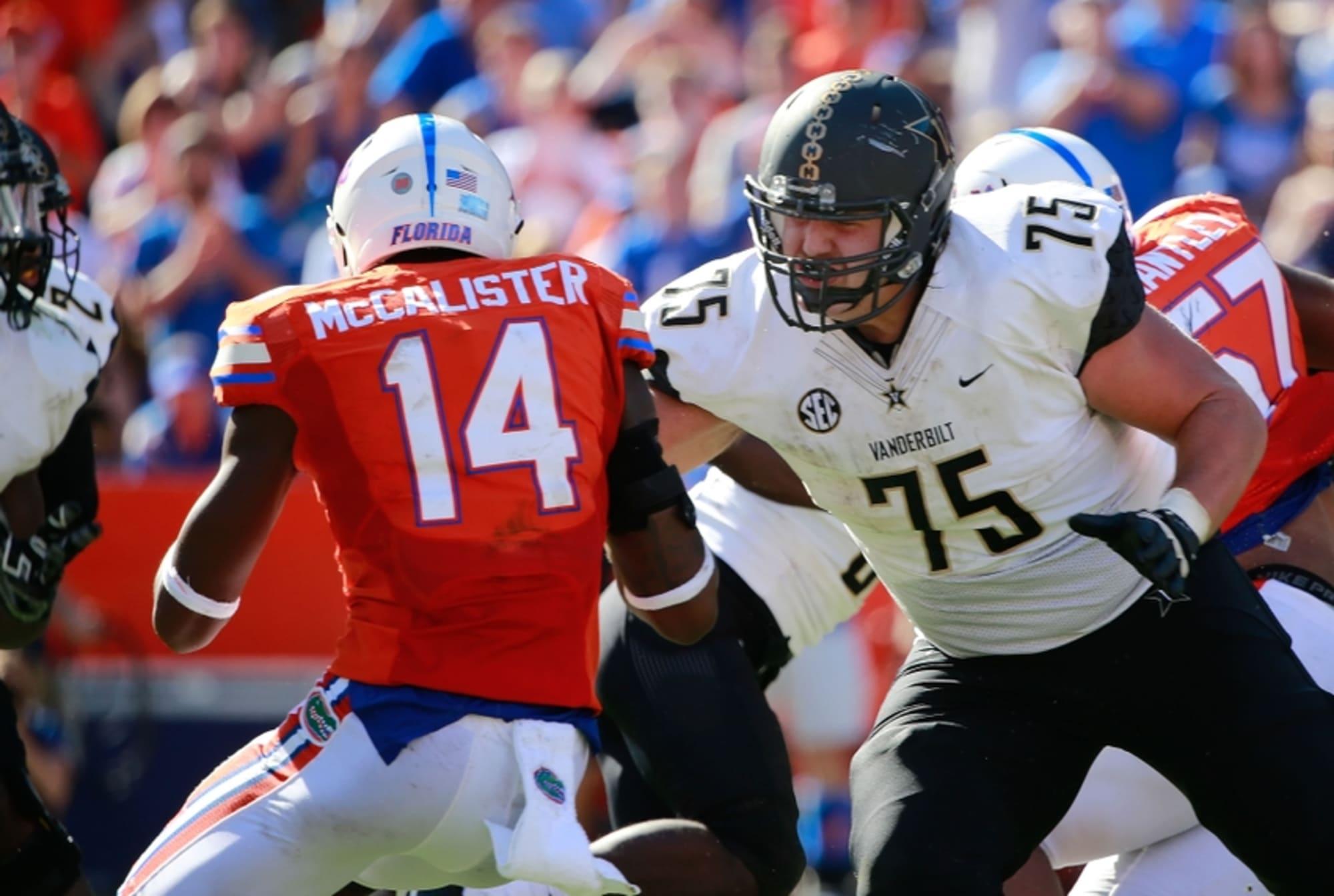 Florida Vs Vanderbilt Live Stream Watch Gators Vs Commodores Online
