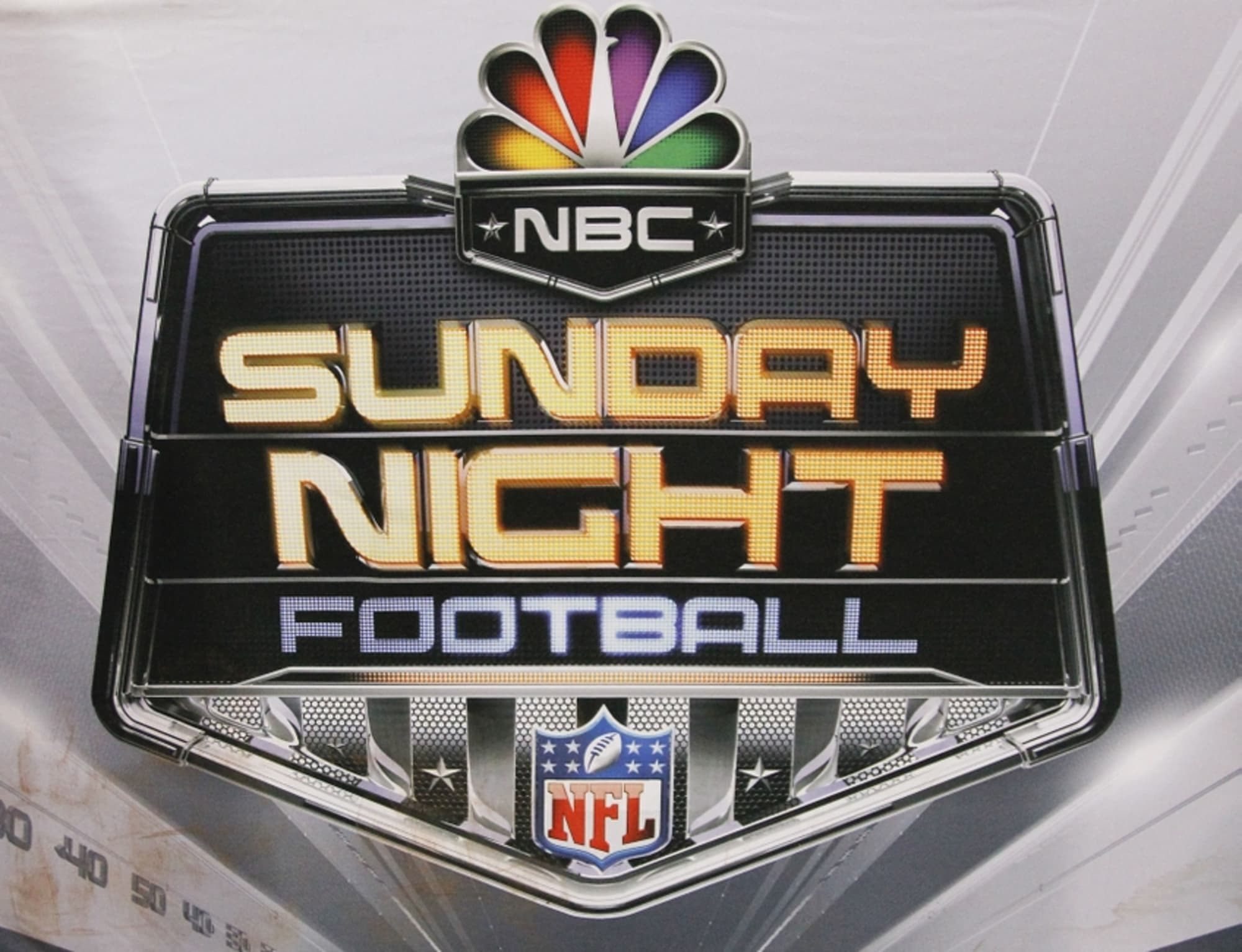 Is Sunday Night Football On Tonight December 24th