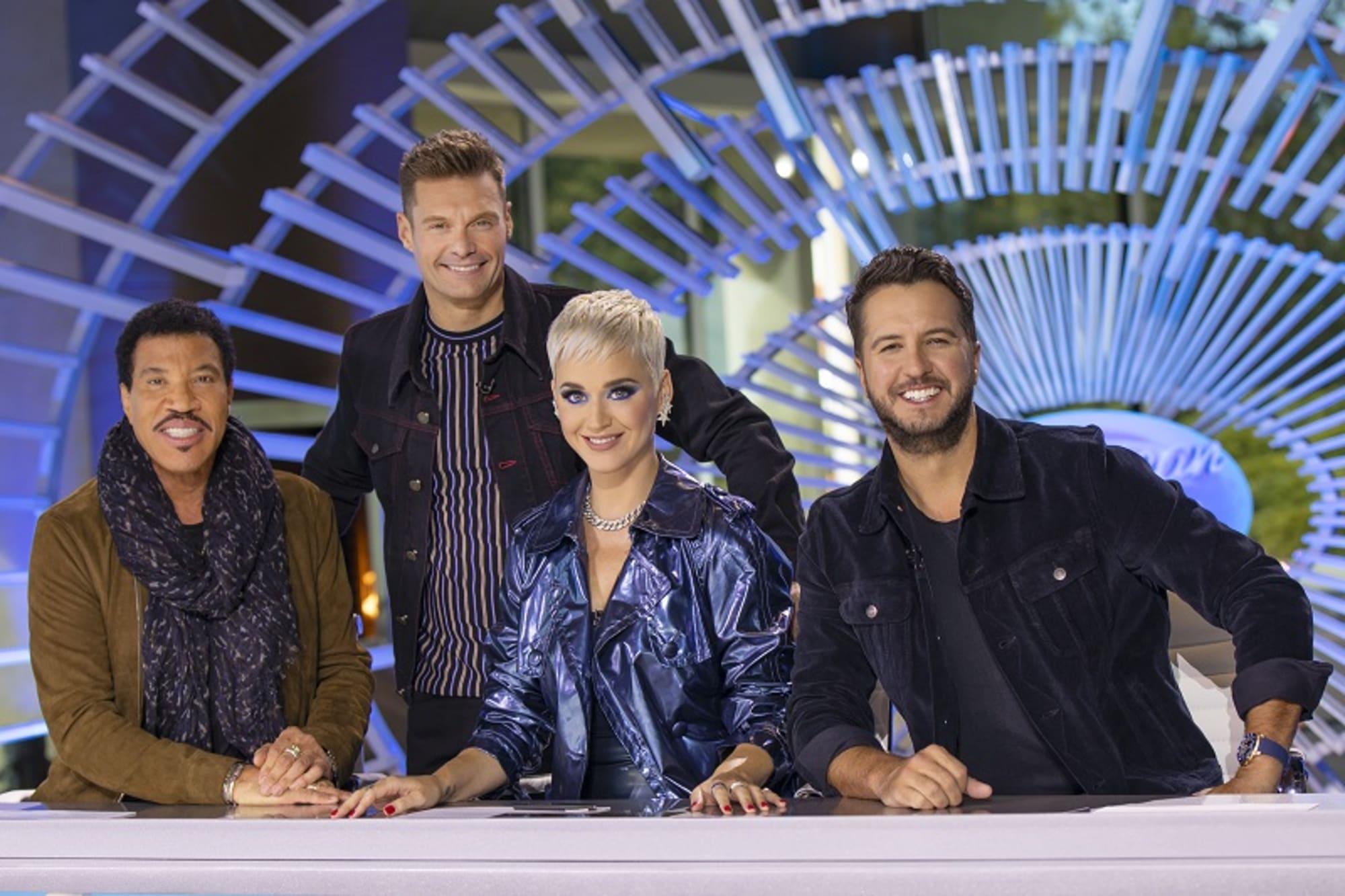American Idol Season 17 Finale Live Stream Watch Idol Finale Online