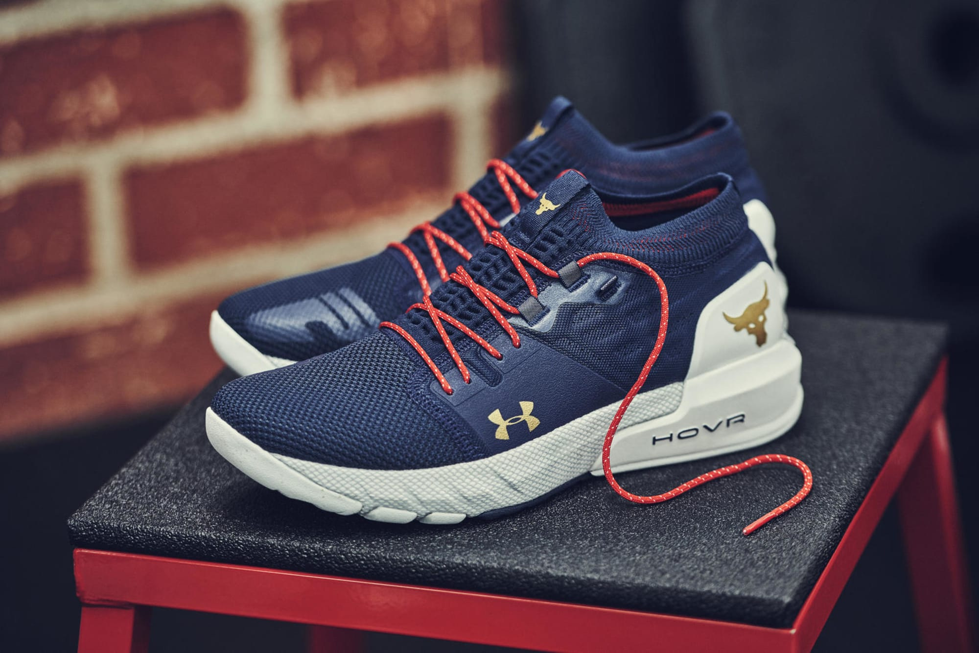 Under Armour Holiday Must Haves