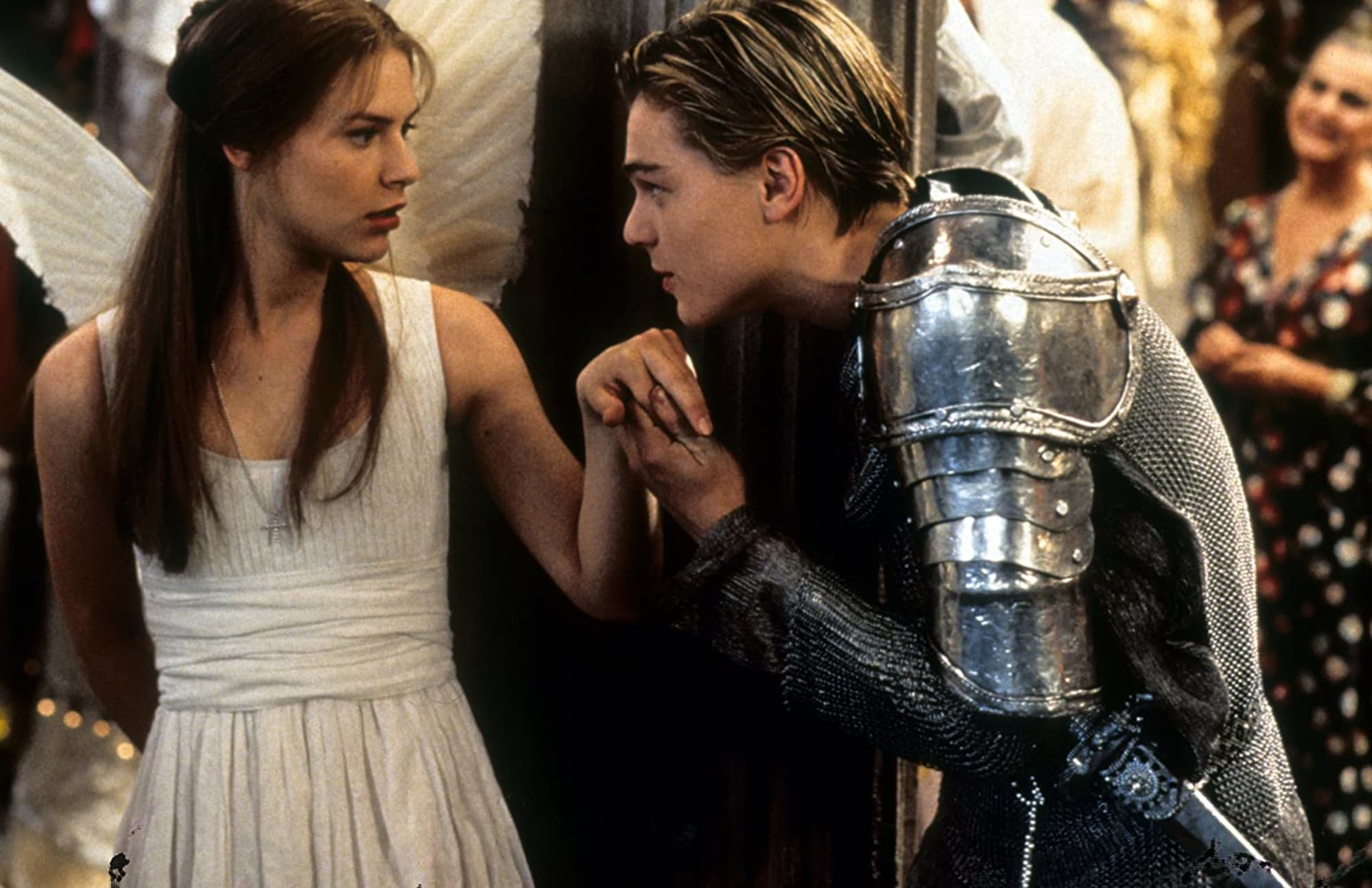 10 best Shakespeare adaptations