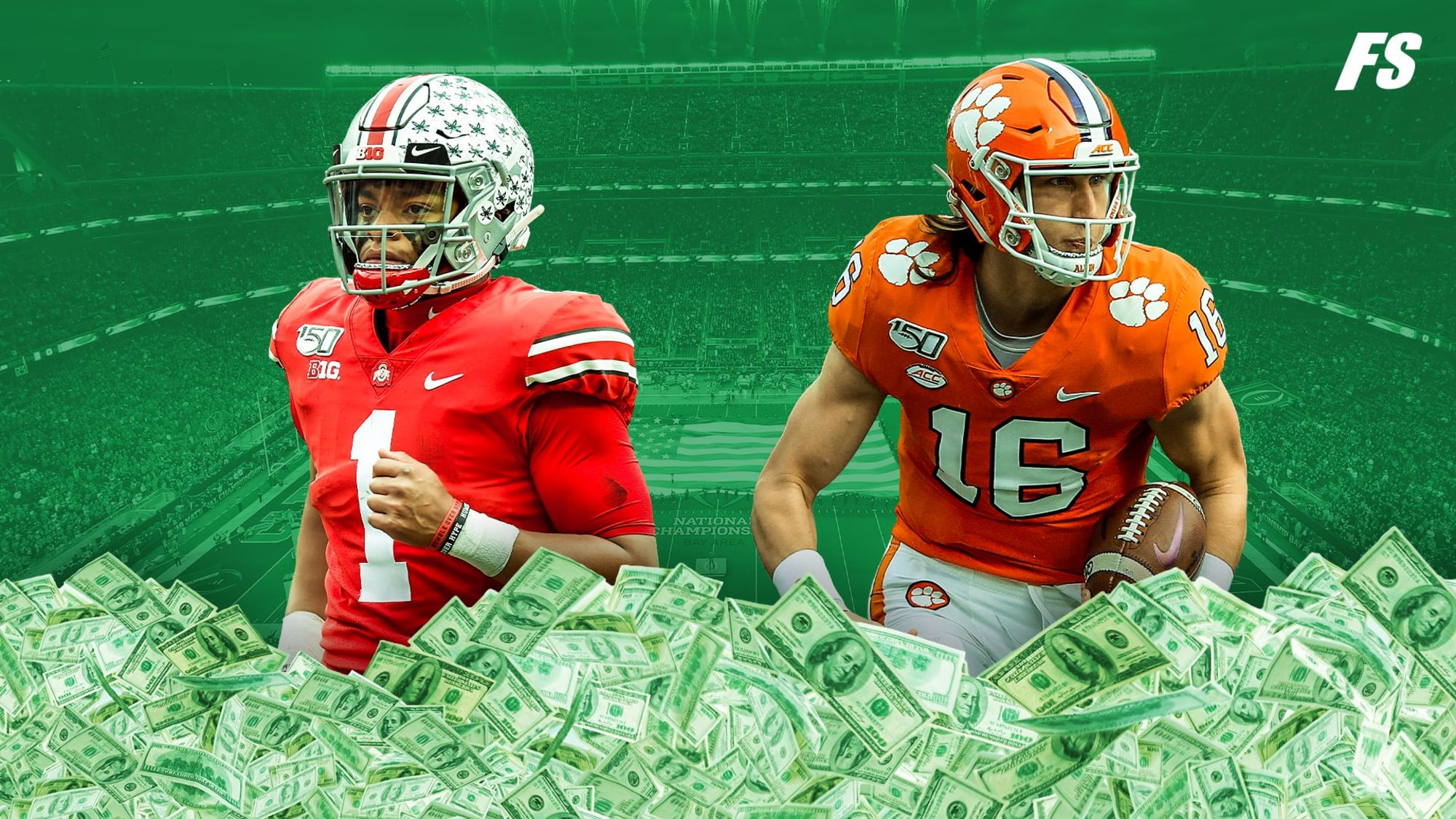 5 best cfb to bet on week 10 smart money nfl betting forum
