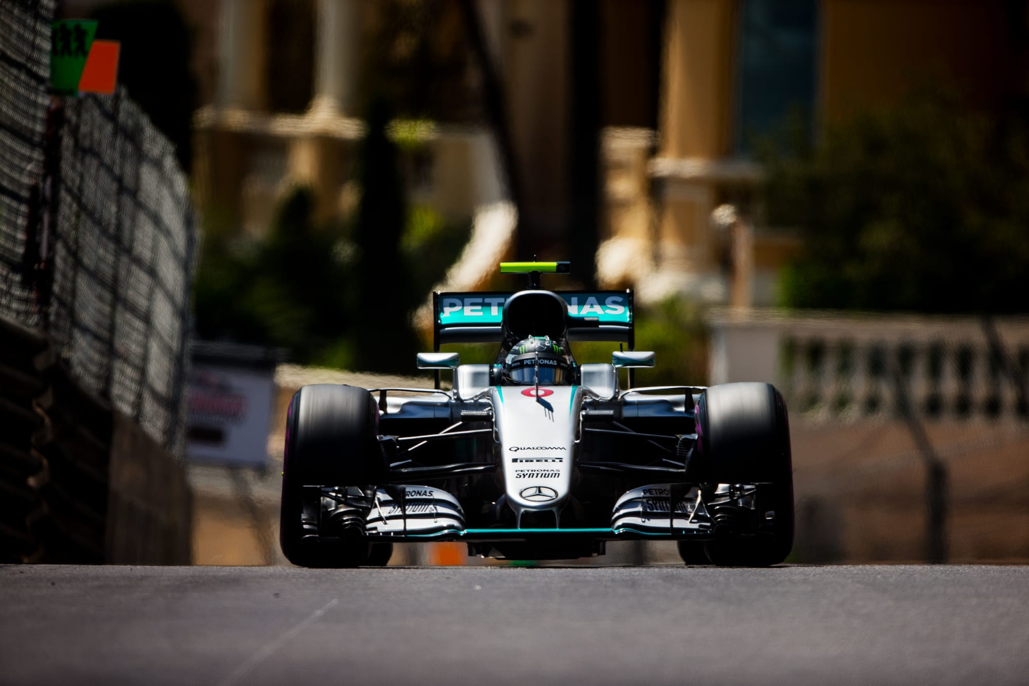 Betting odds monaco grand prix sky horse racing betting and odds