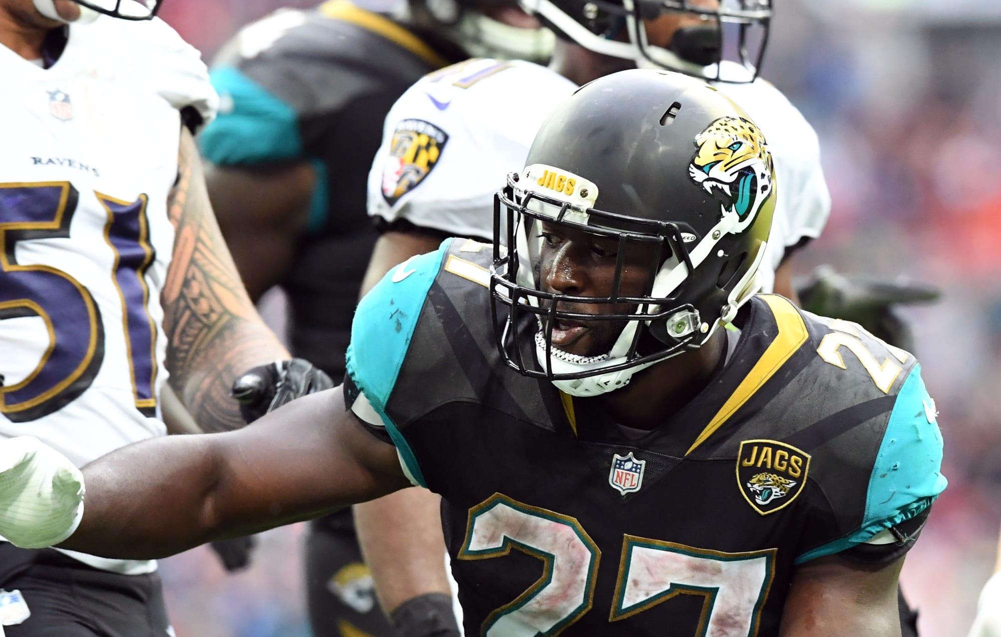 Jacksonville Jaguars Vs New York Jets Live Stream How To