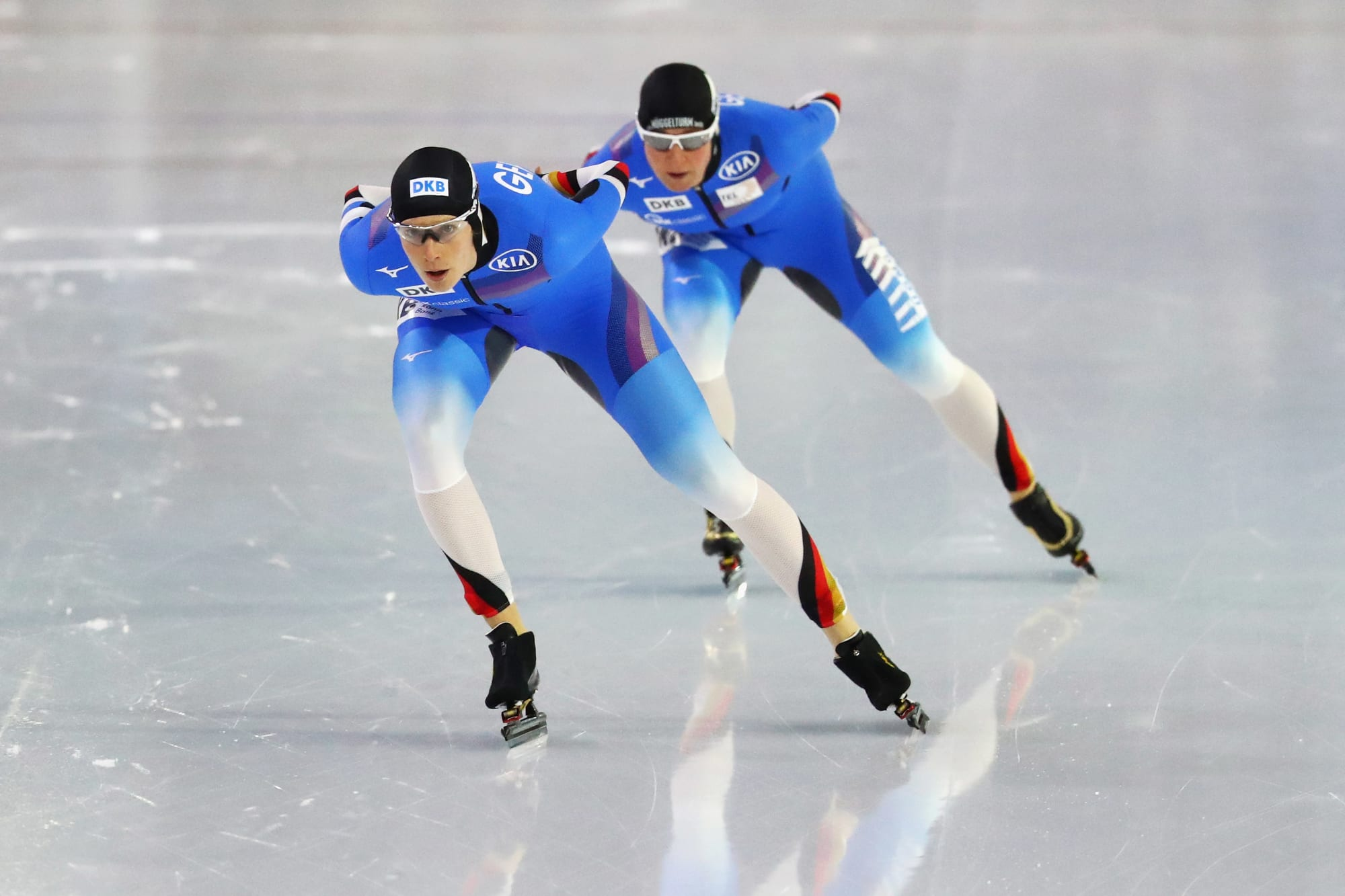 can you bet on olympic games