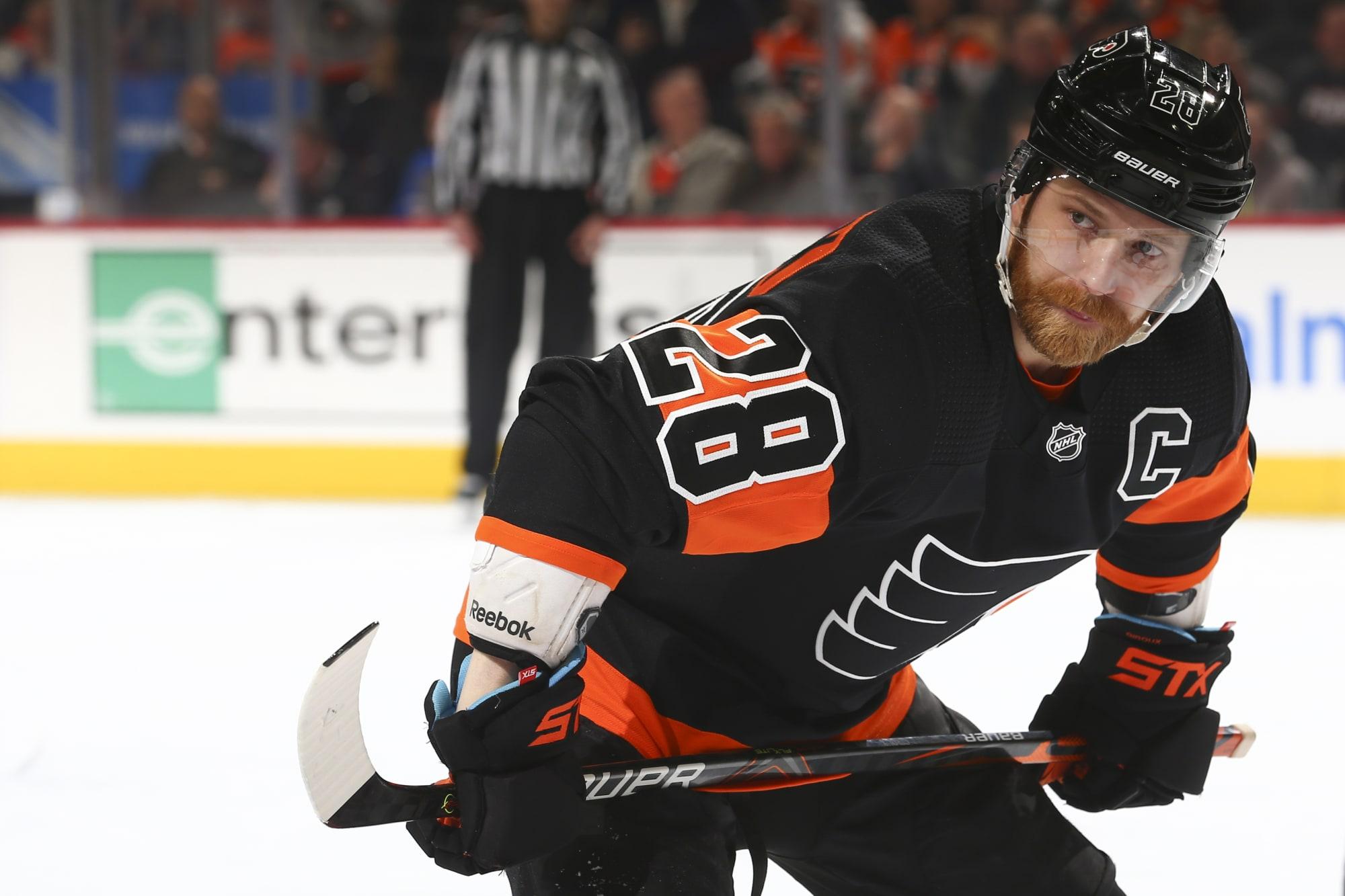Nhl Playoffs Philadelphia Flyers Vs Montreal Canadiens Live Stream Reddit