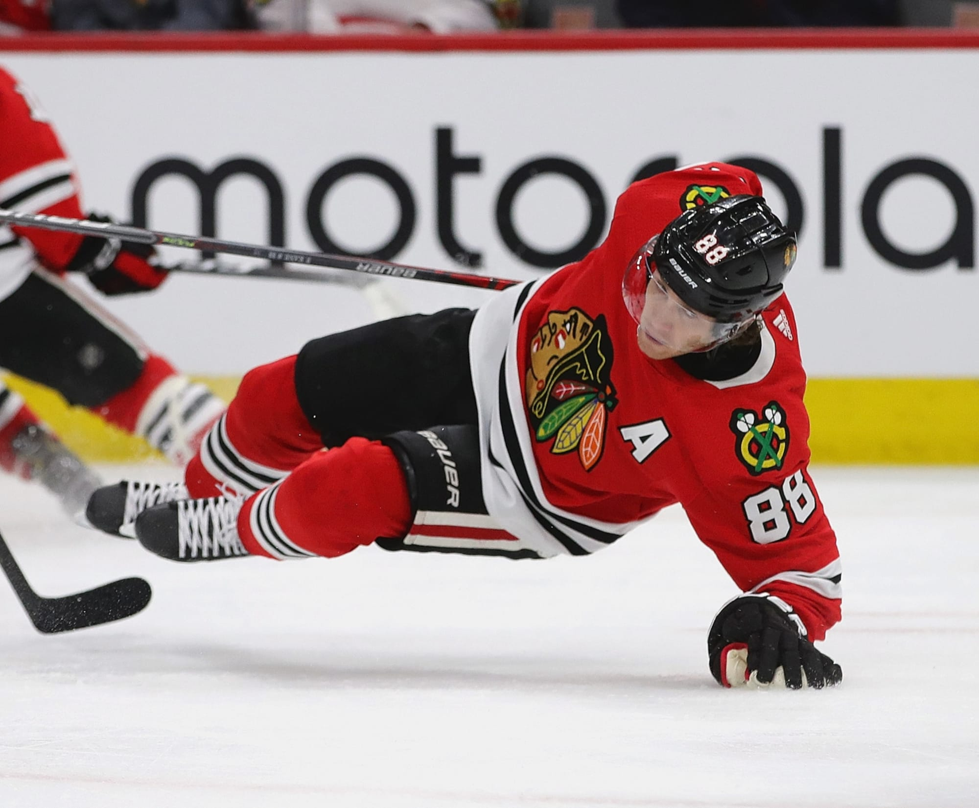 NHL Rumors: 3 teams who should make a trade offer for Patrick Kane