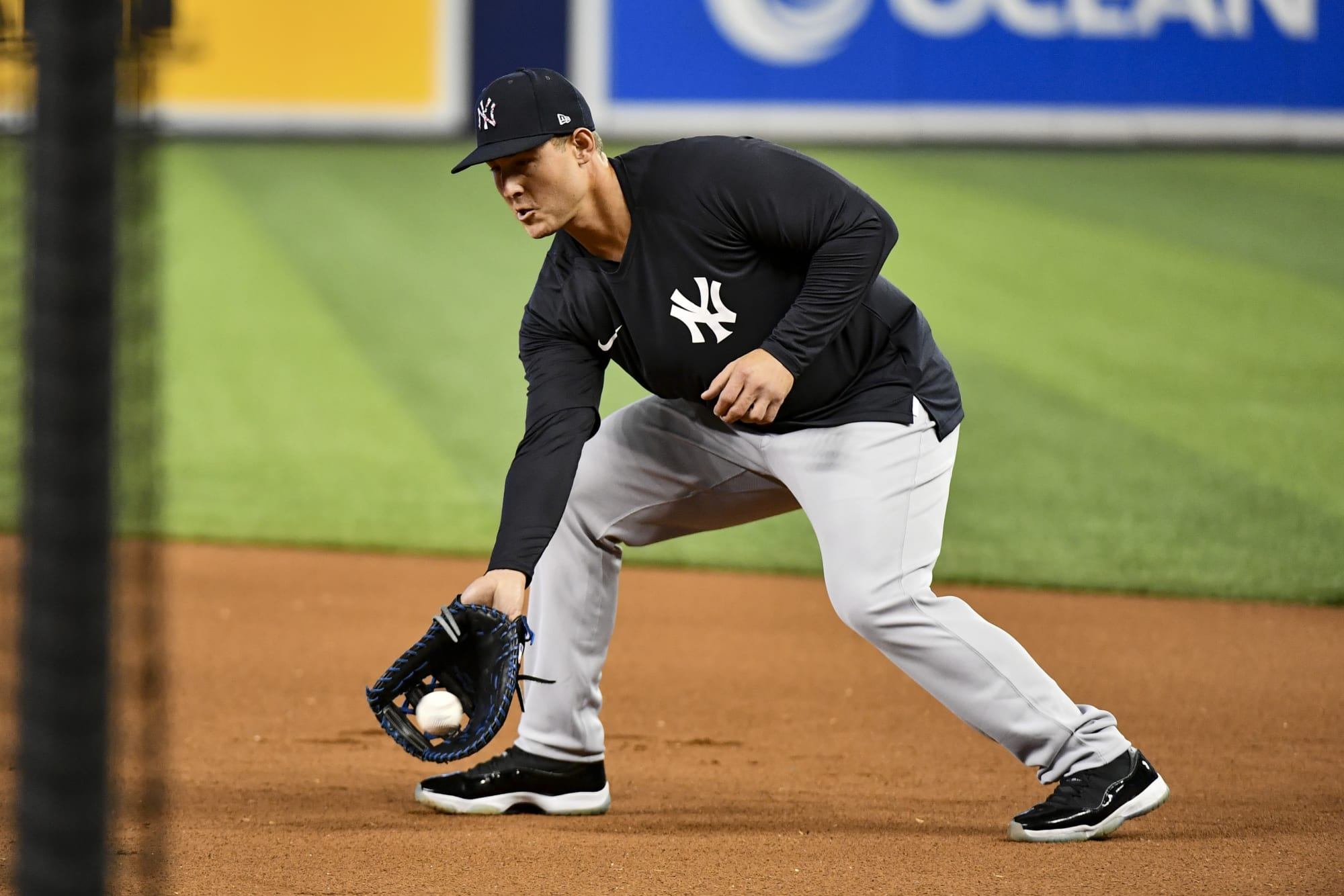 3 bold predictions for Yankees after MLB Trade Deadline