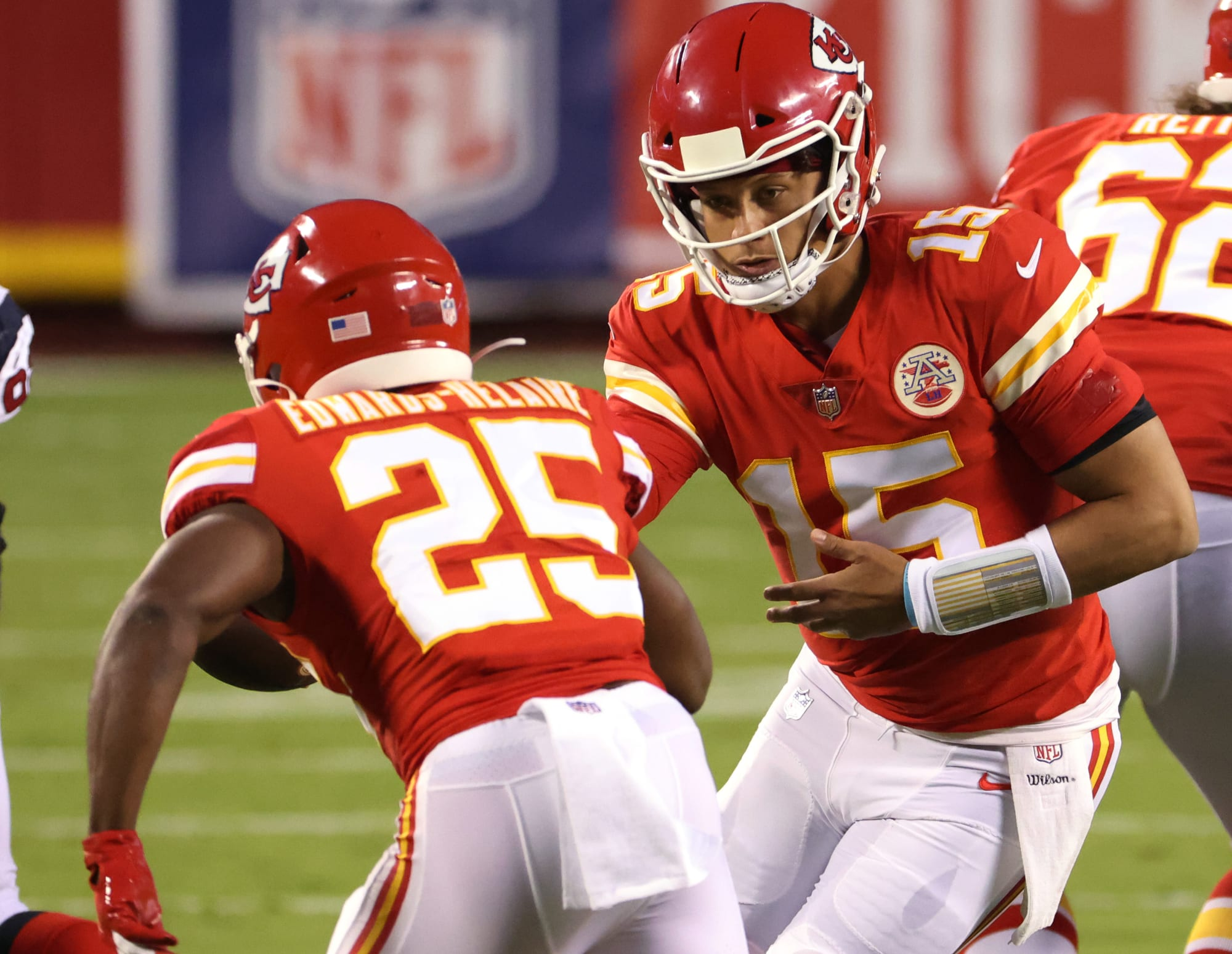 NFL Week 2 Fantasy POV: Overrated and underrated at each position