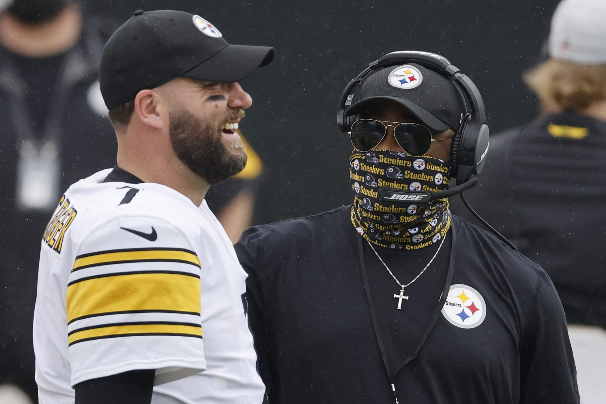 Pittsburgh Steelers free agency 2021: Top 5 targets