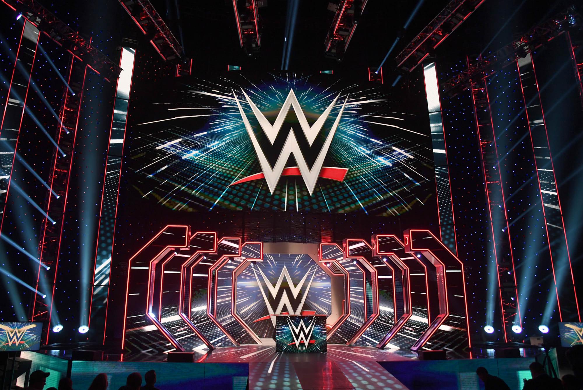 Aquí está todo lo que sabemos sobre el lanzamiento de Bray Wyatt en WWE