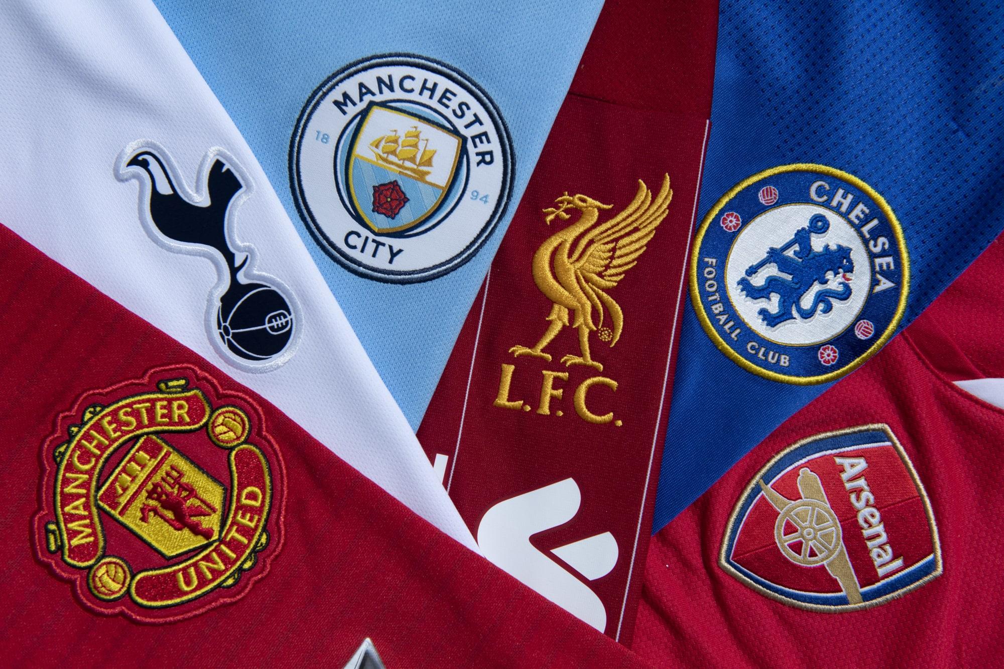 English Premier League: 5 things we've learned so far