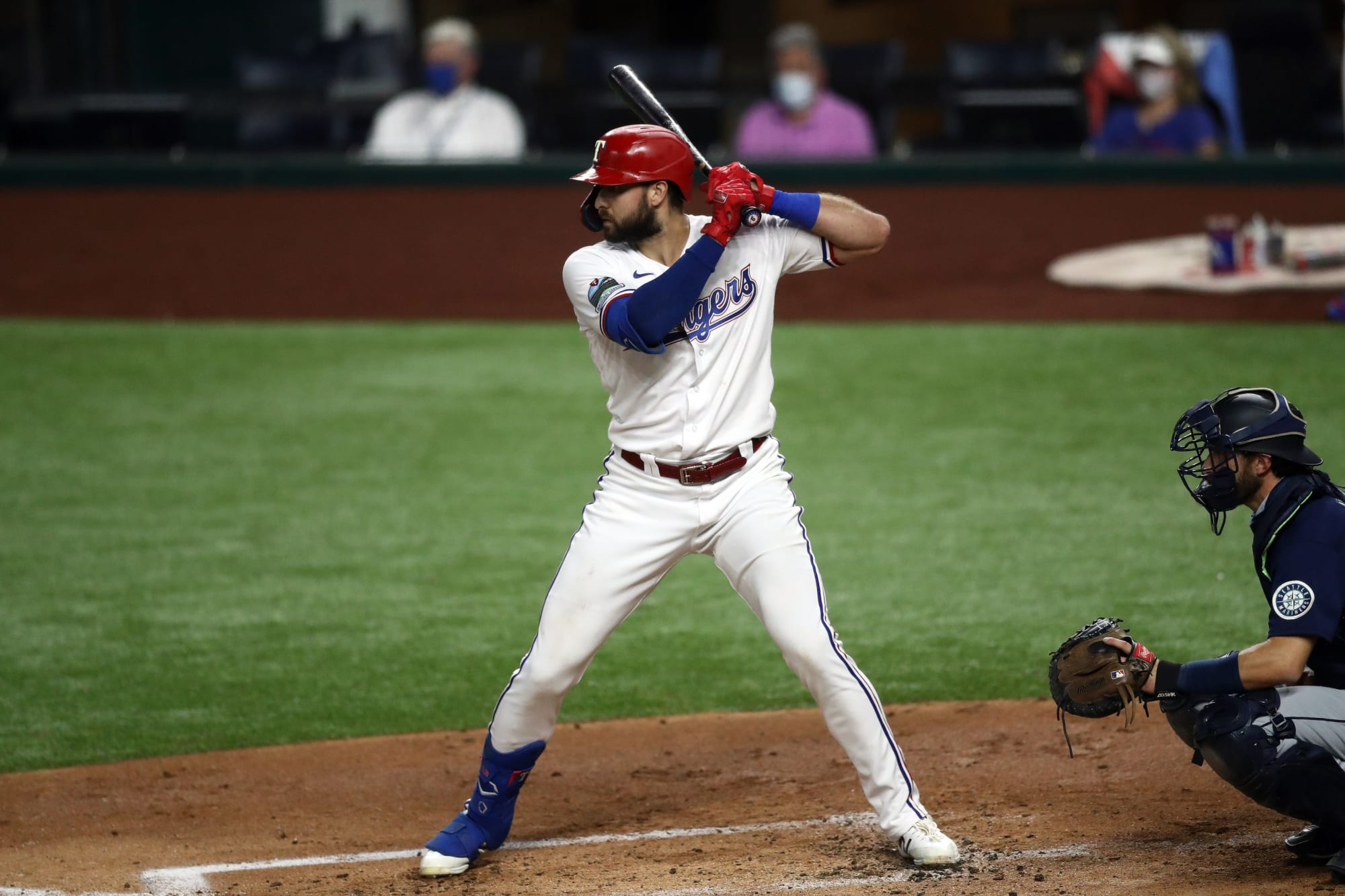 MLB trade grades: Yankees acquire the slugger they needed in Joey Gallo
