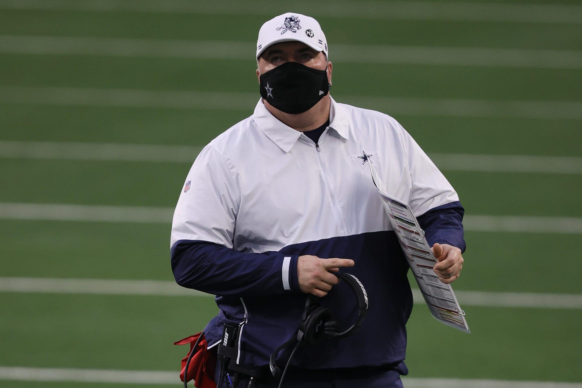 Matt LaFleur screwed the Packers so bad Mike McCarthy is trending