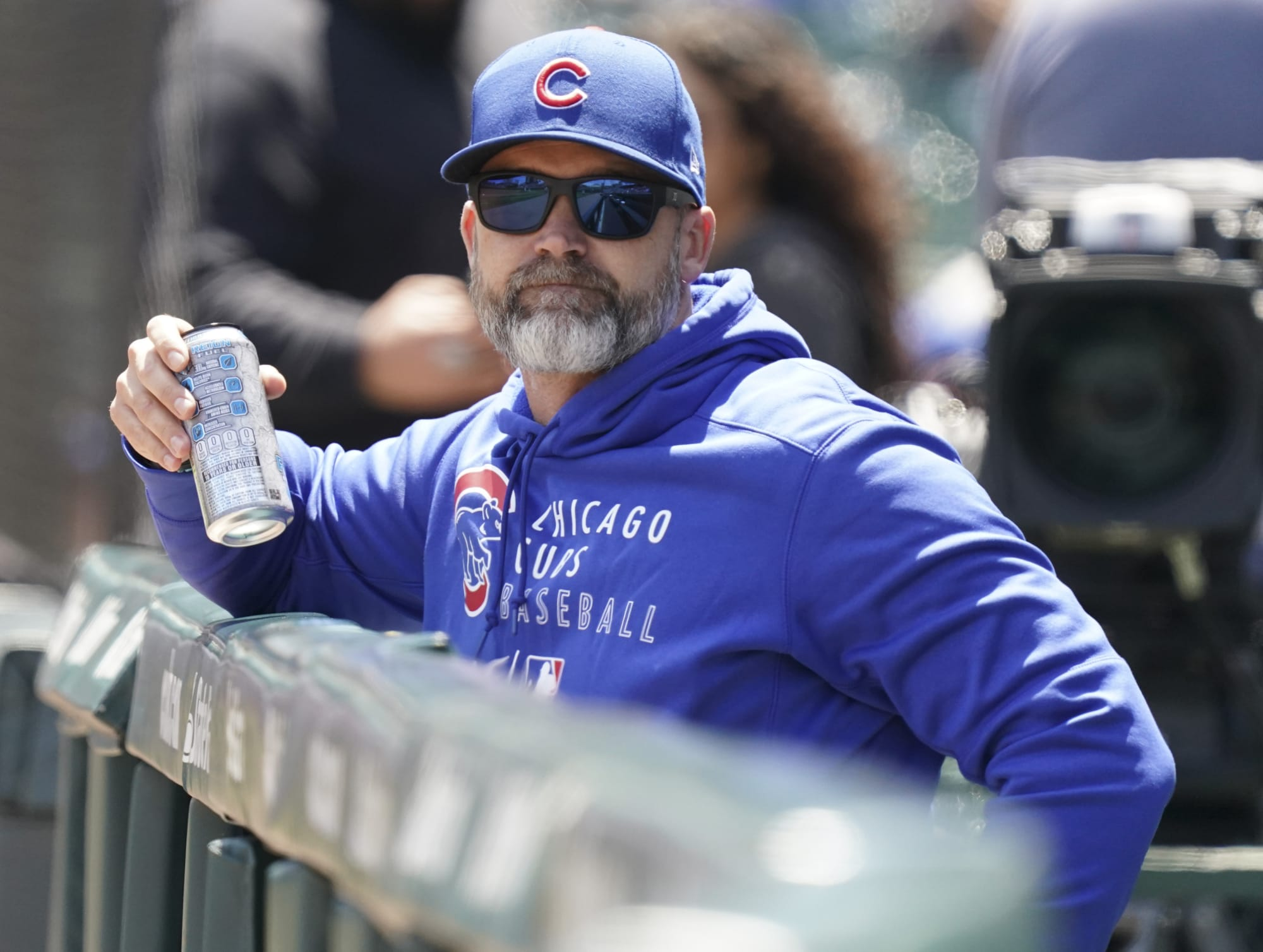 3 Cubs trades that make too much sense not to happen