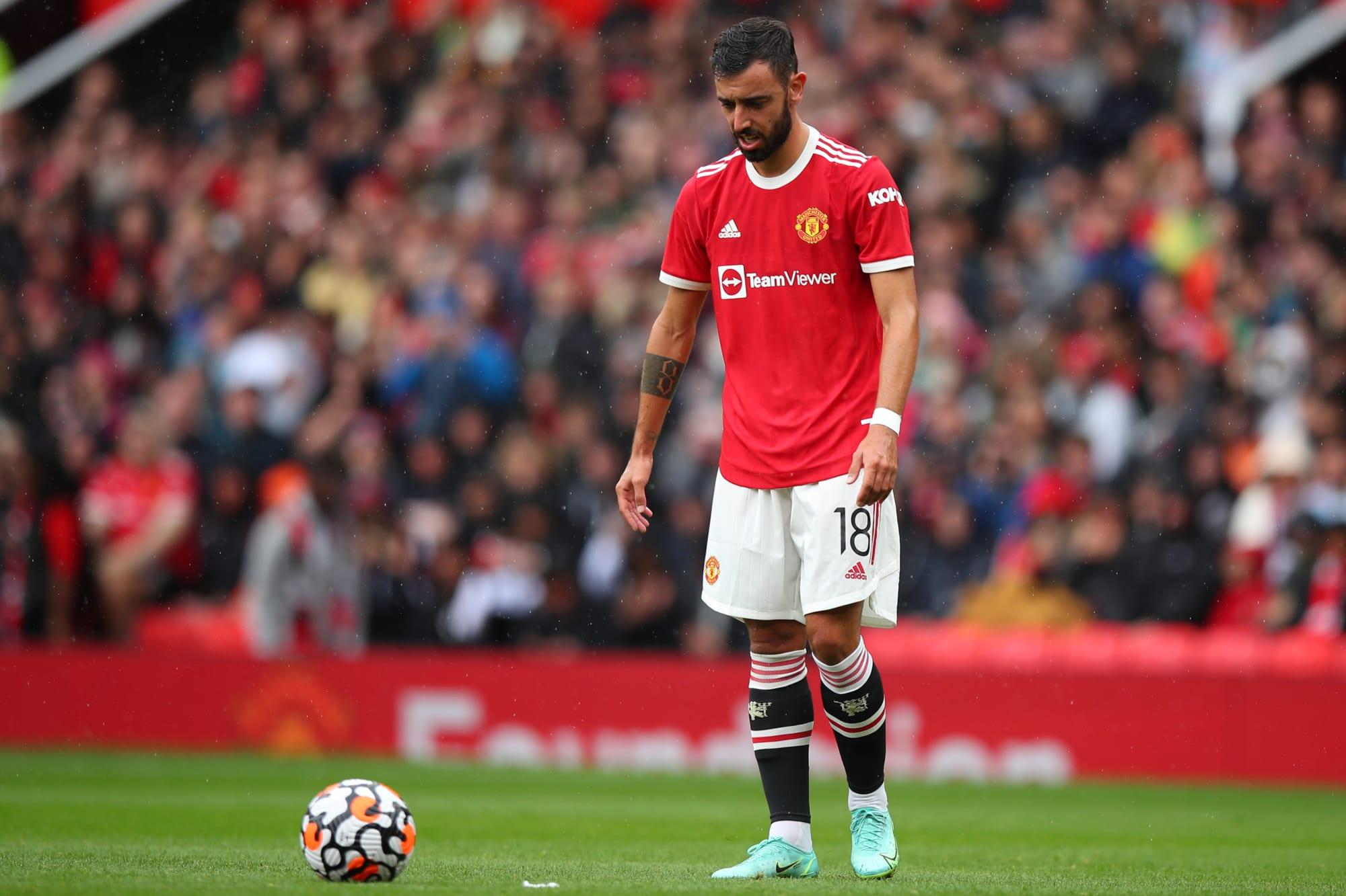 Manchester United v Leeds United live stream, TV channel, prediction: Watch Premier League online