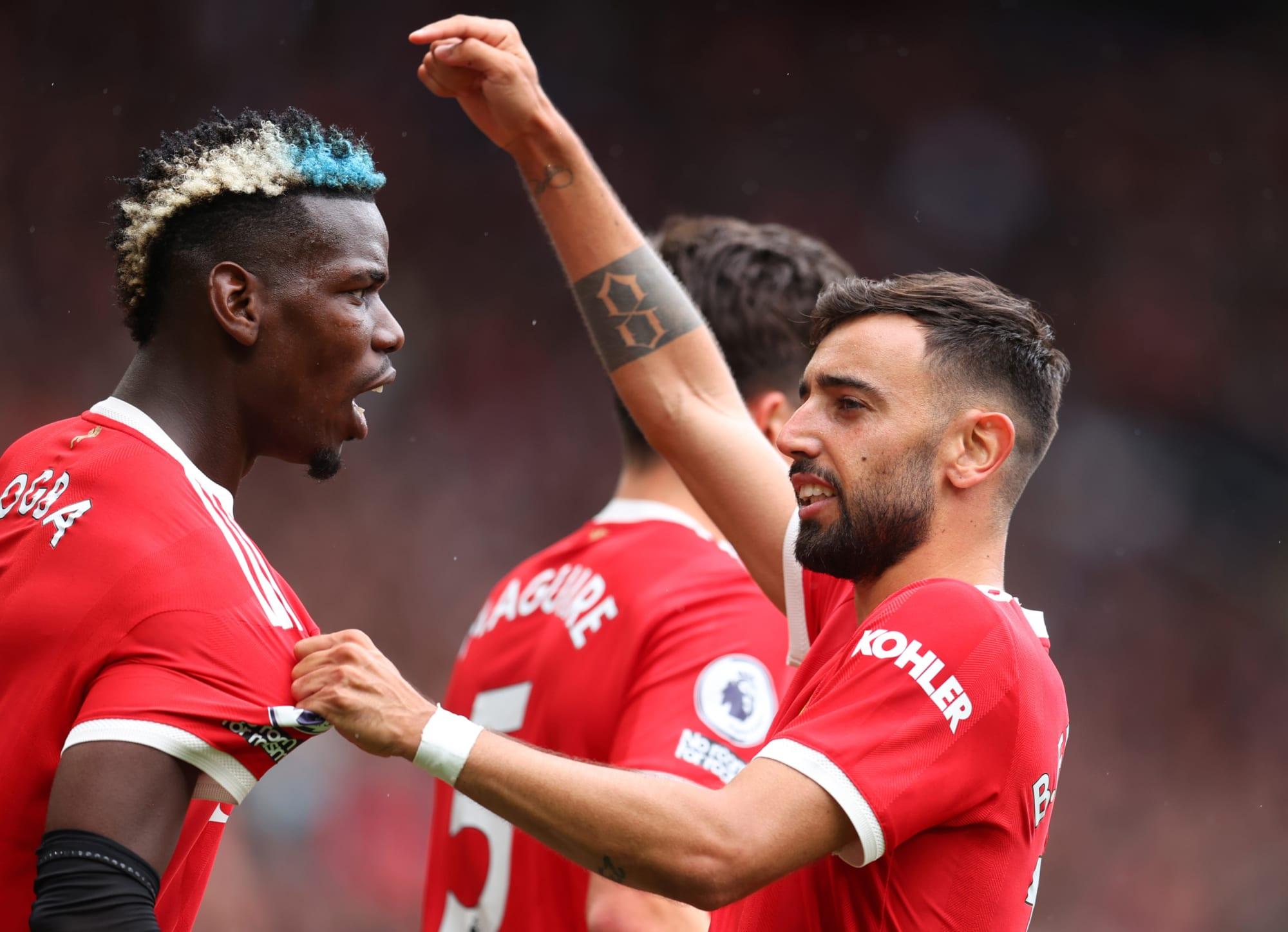 Man United vs Southampton en vivo, canal de televisión, predicción: vea la Premier League en línea