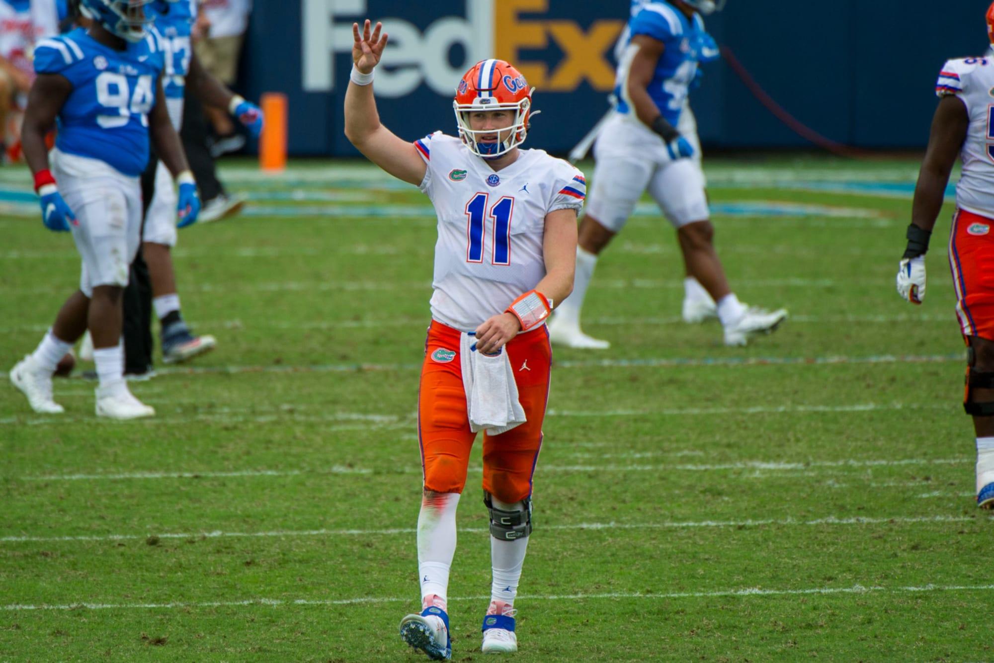 week 6 college football betting picks