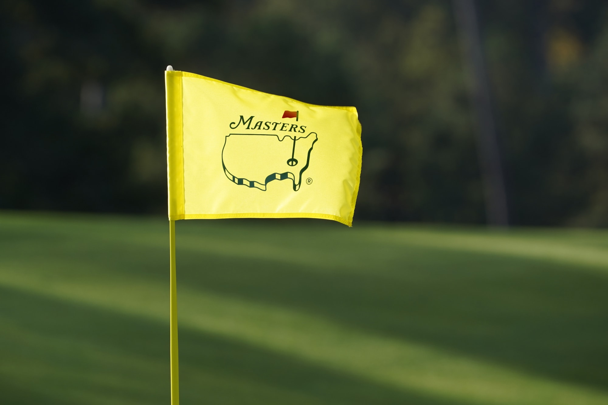 The Masters 2020: 5 sleepers who could win the Green Jacket