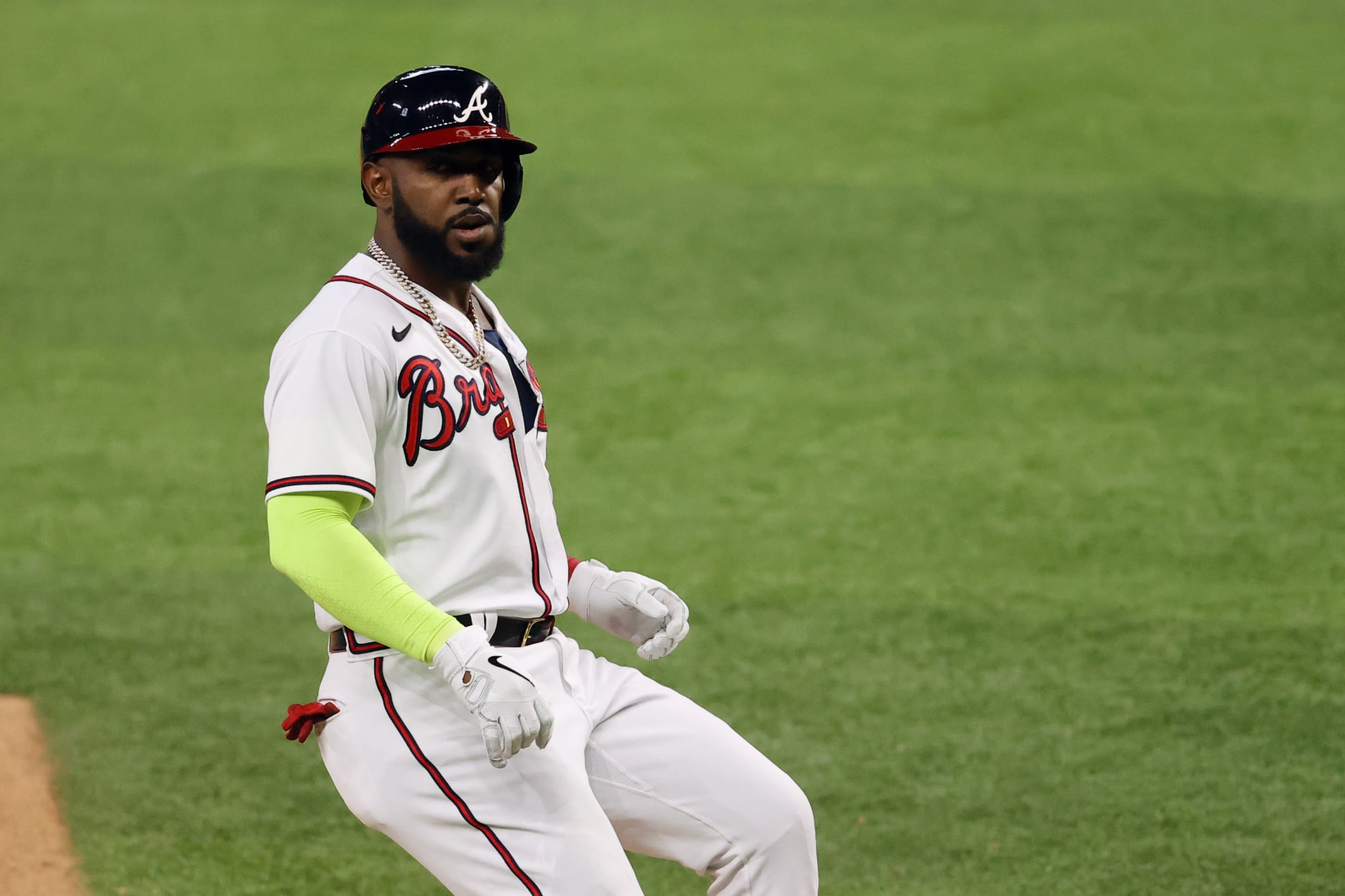 Braves: 3 moves they must make before Opening Day