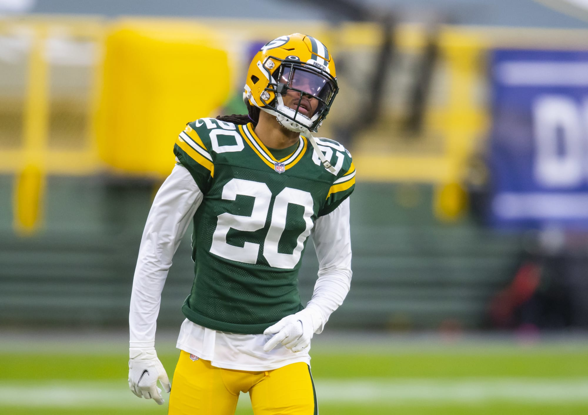 Packers: 3 players Green Bay can replace Kevin King with at cornerback