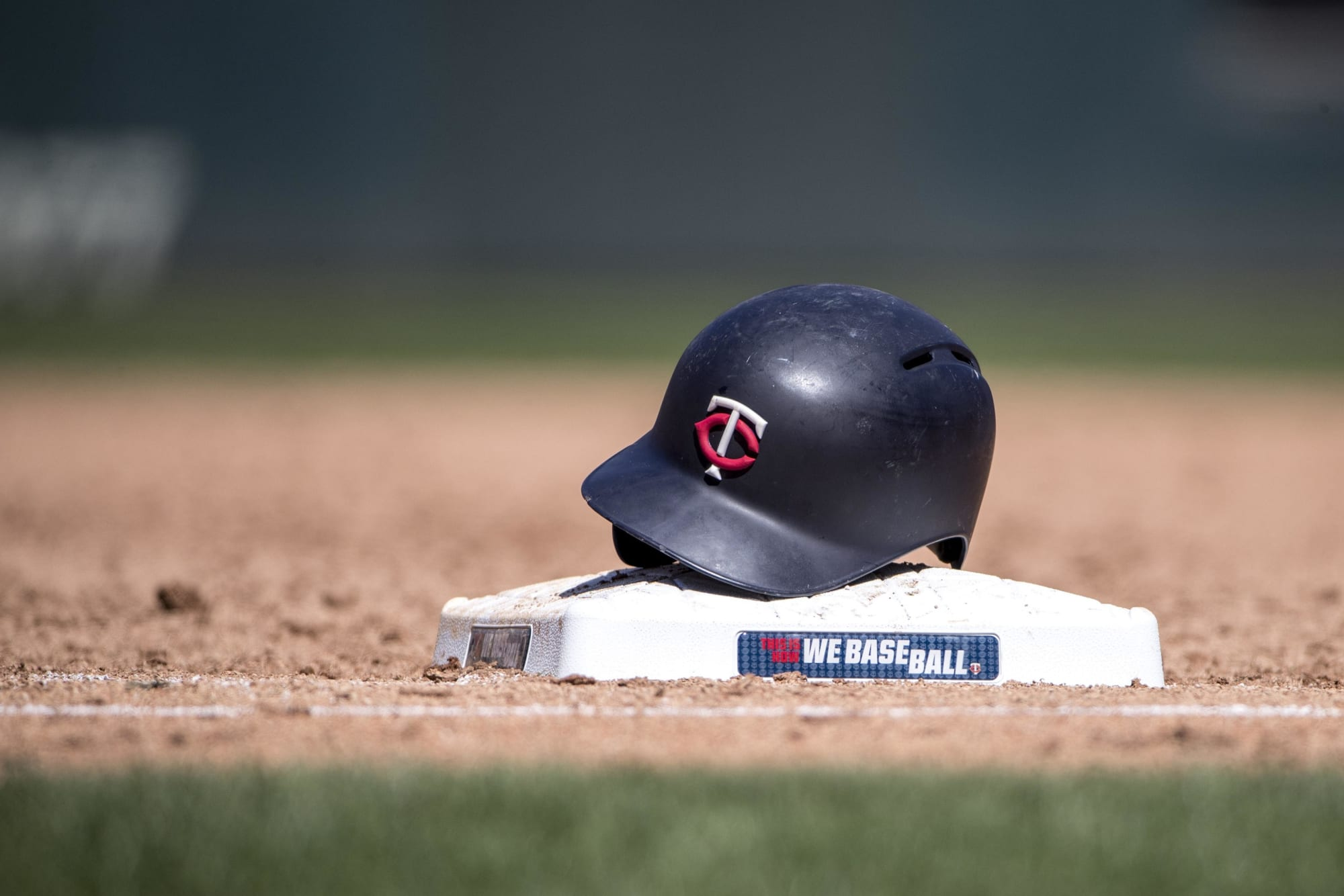 Twins-Angels game postponed due to positive COVID-19 test
