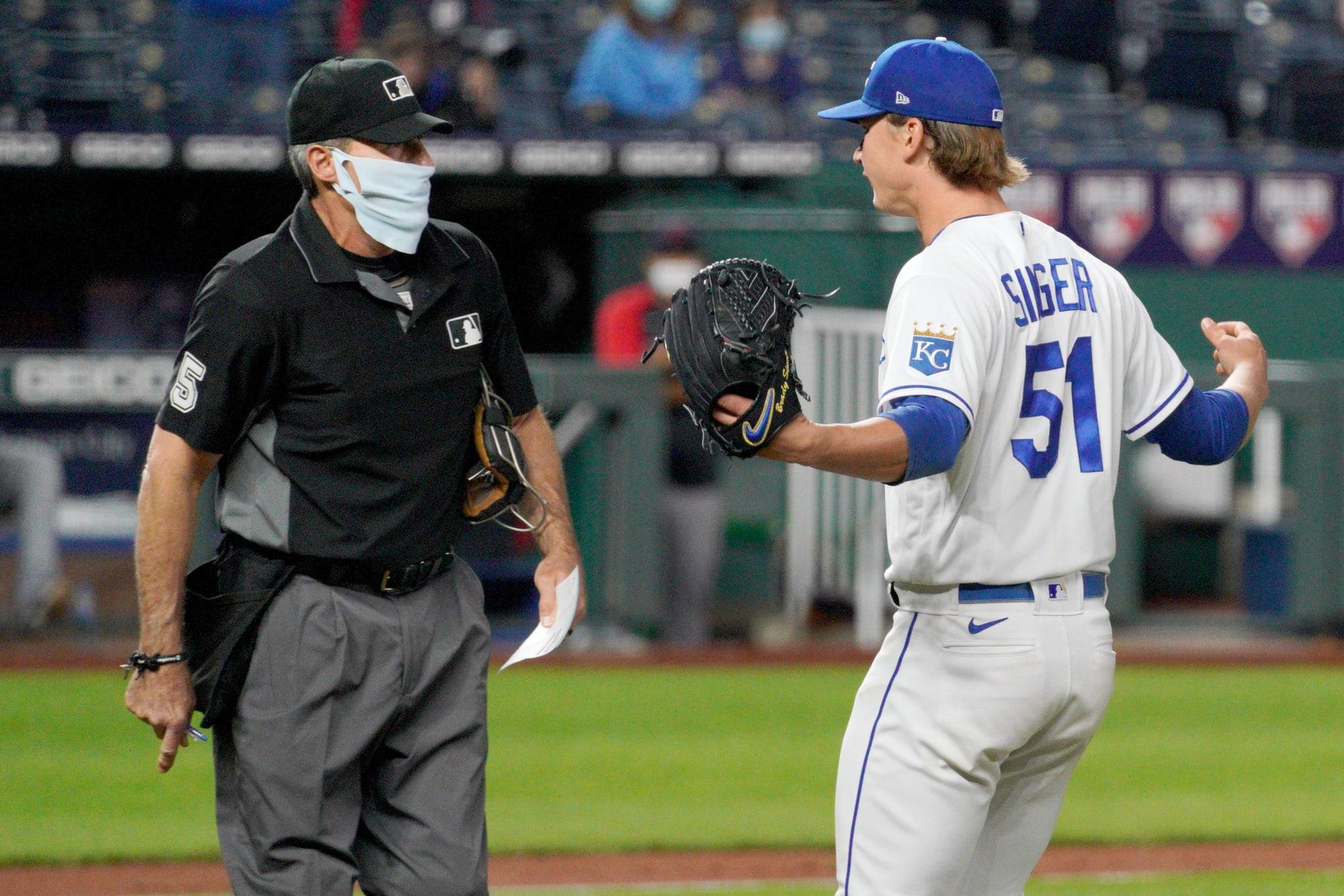 MLB news: Yankees secret sauce revealed, Cubs good, Tony La Russa bad, Angel Hernandez ugly